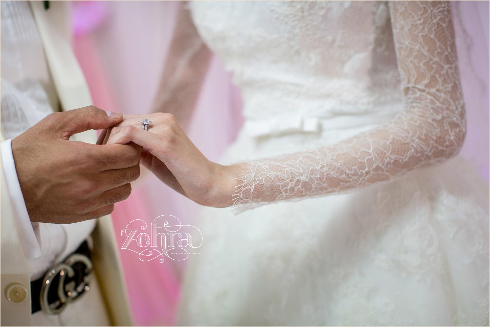 jasira manchester wedding photographer_0041.jpg