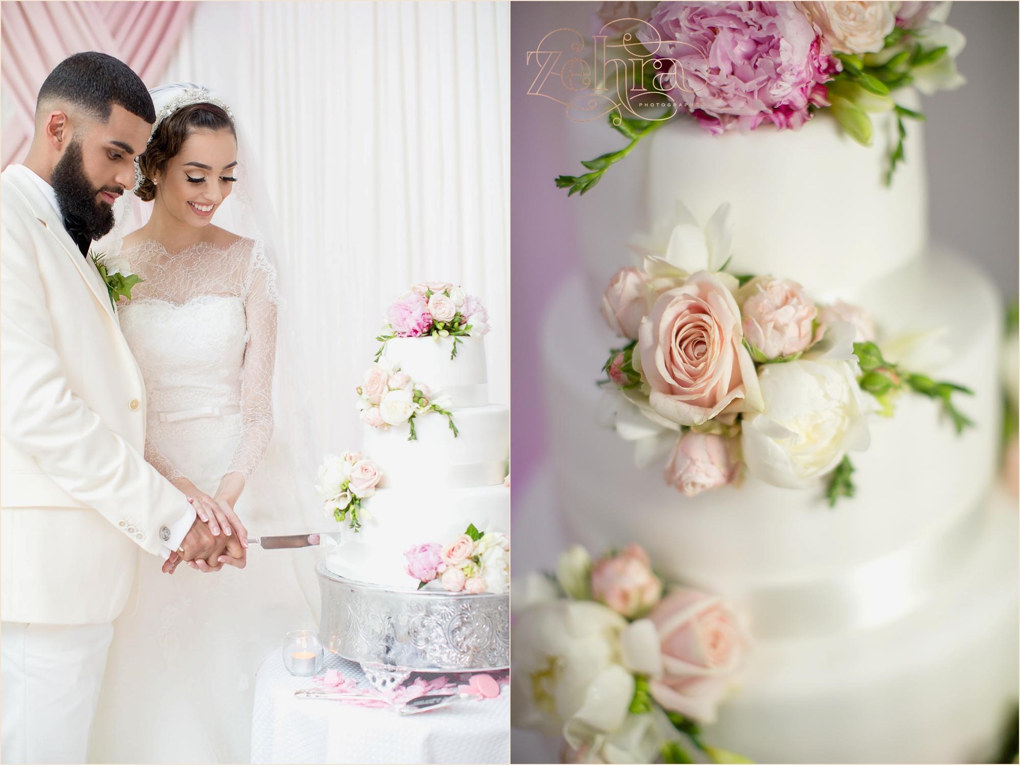 jasira manchester wedding photographer_0042.jpg