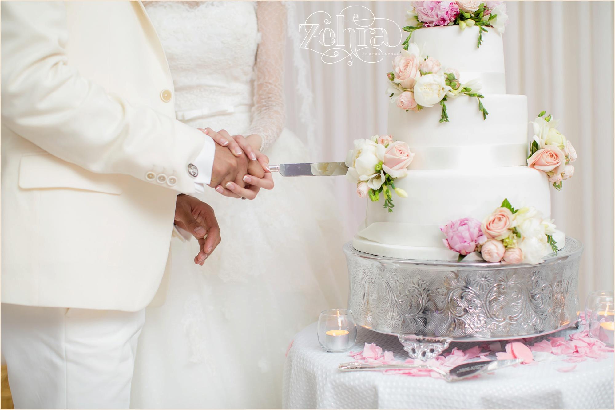 jasira manchester wedding photographer_0044.jpg