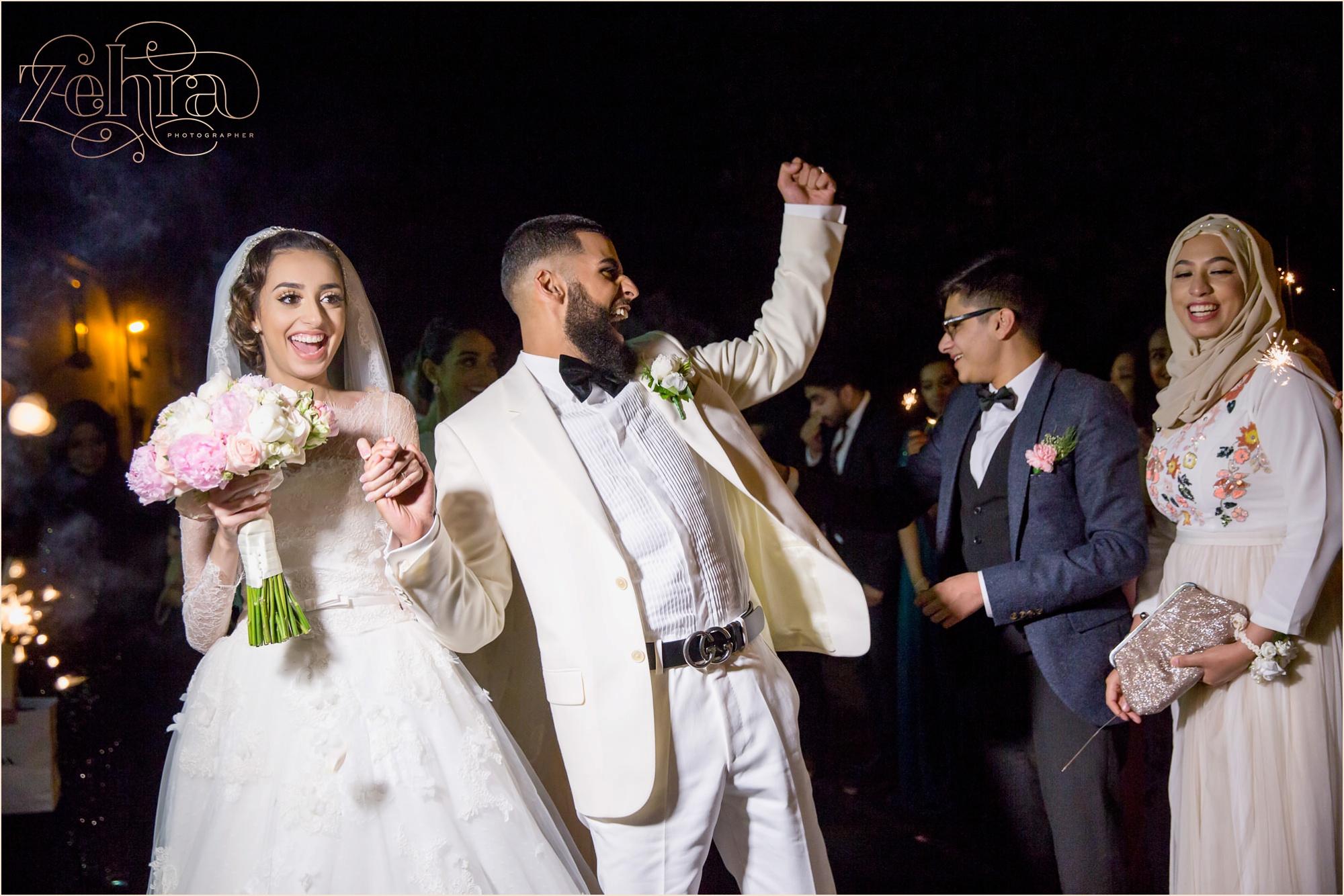 jasira manchester wedding photographer_0045.jpg
