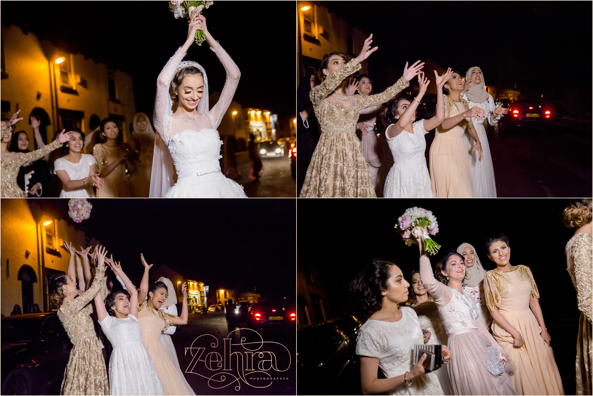 jasira manchester wedding photographer_0046.jpg