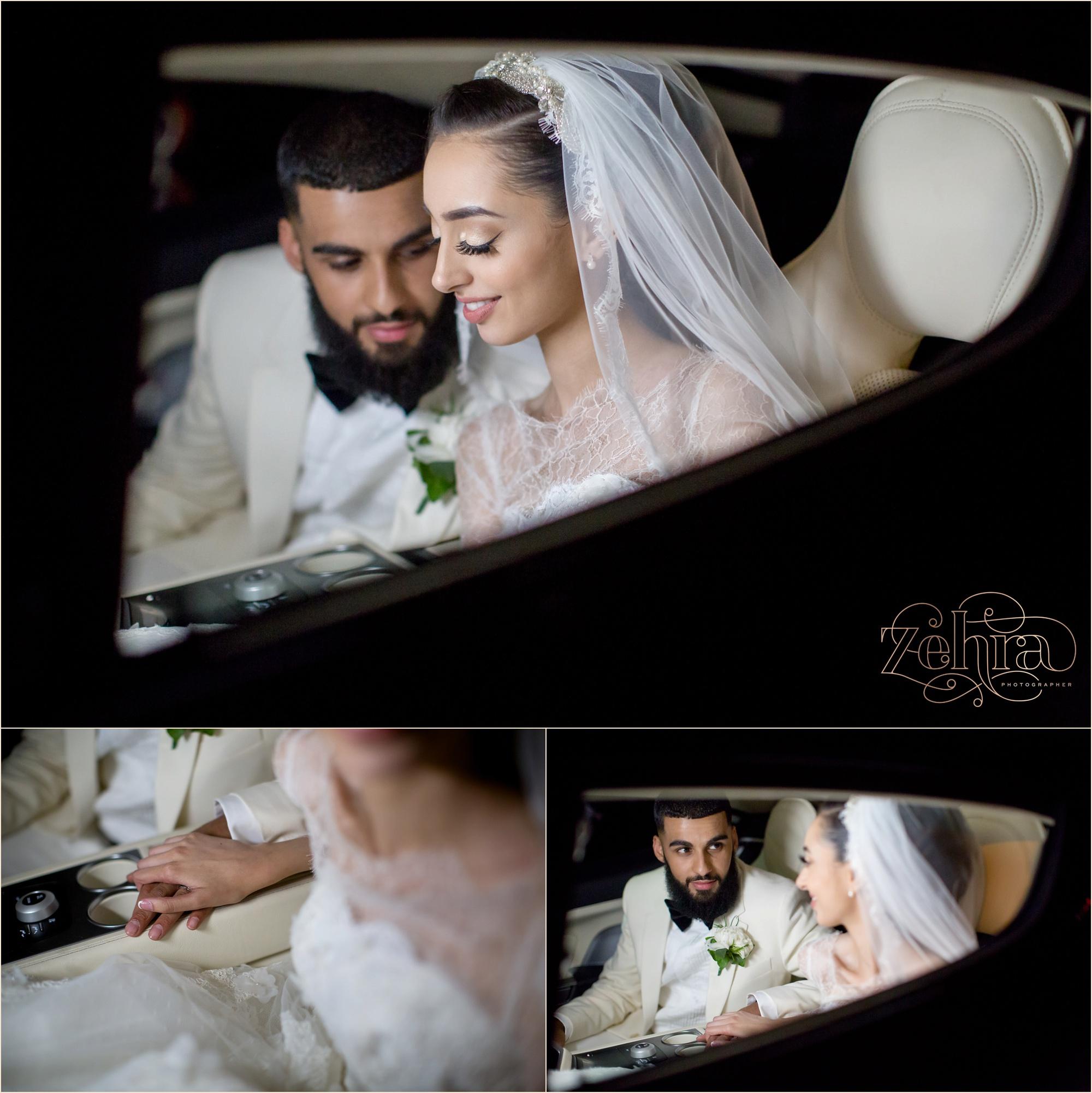 jasira manchester wedding photographer_0047.jpg