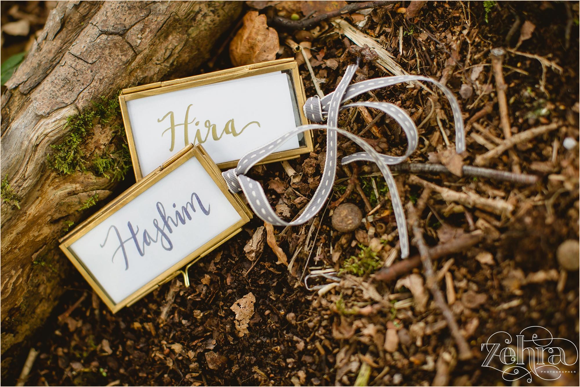 zehra photographer hira hashim prewed_0001.jpg