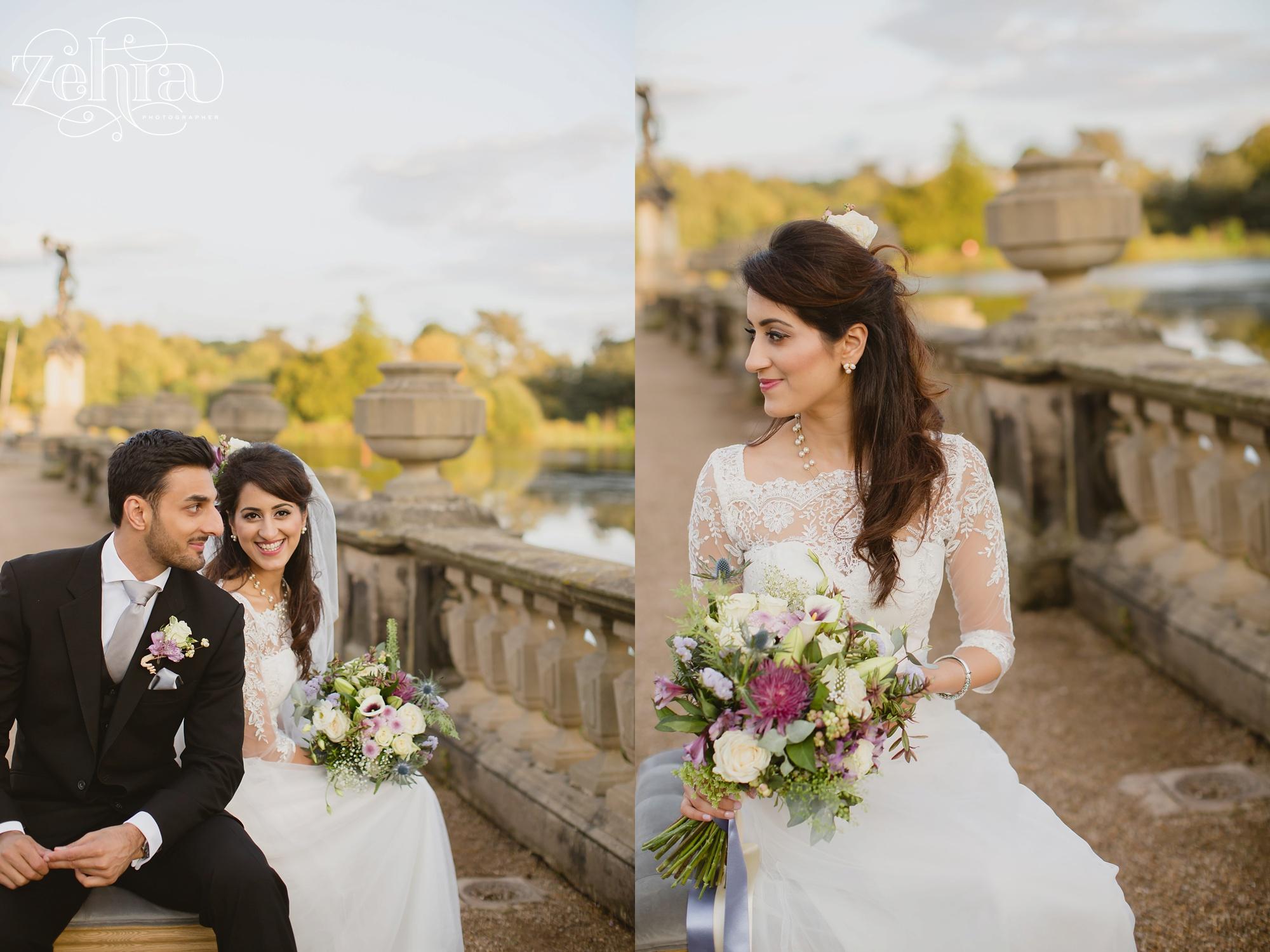 zehra photographer hira hashim prewed 2_0029.jpg
