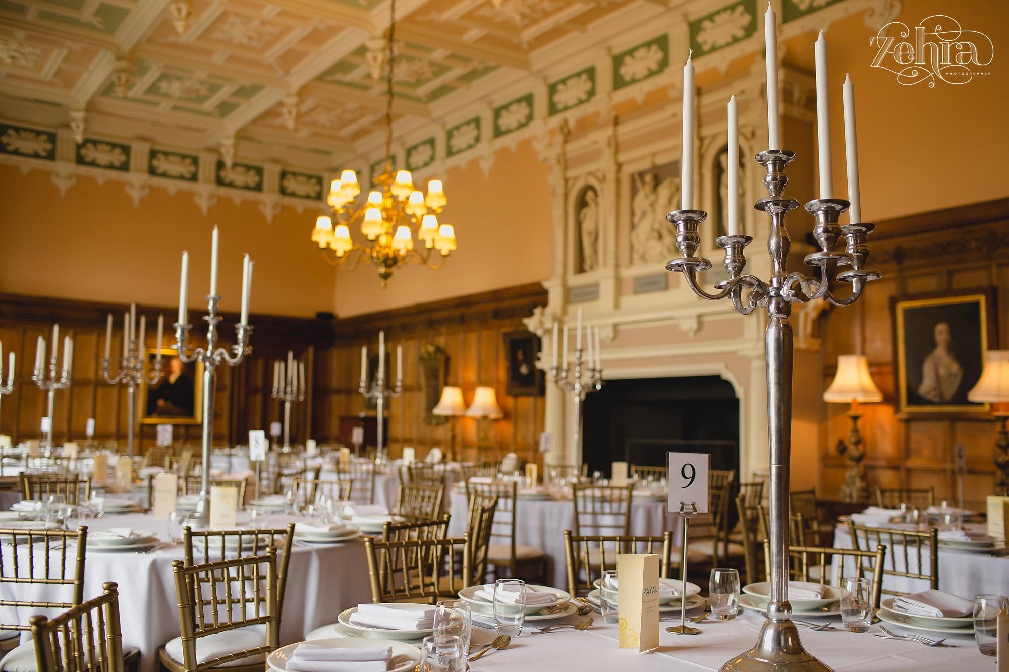 zehra wedding photographer arley hall cheshire002.jpg