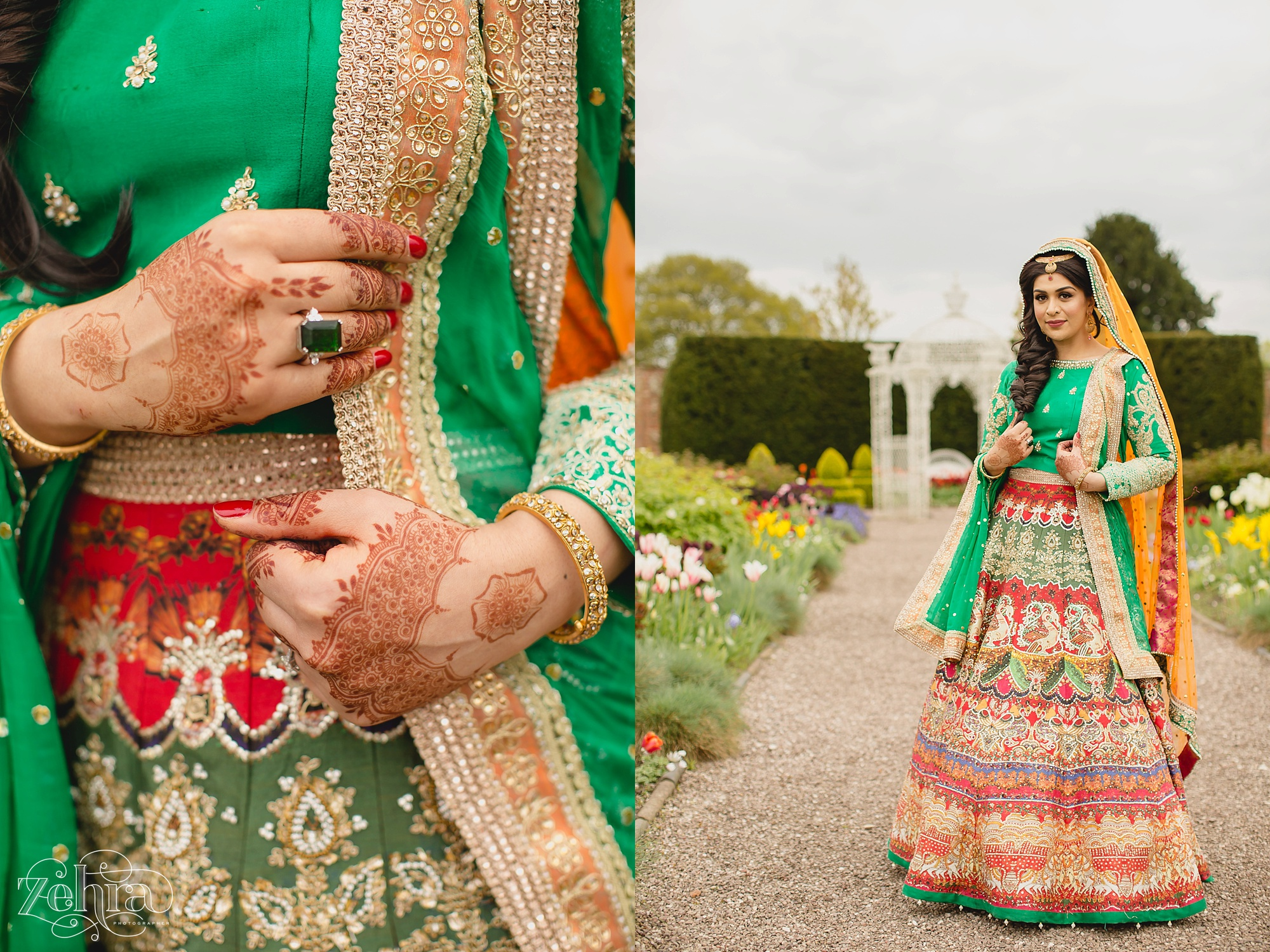 zehra wedding photographer arley hall cheshire004.jpg