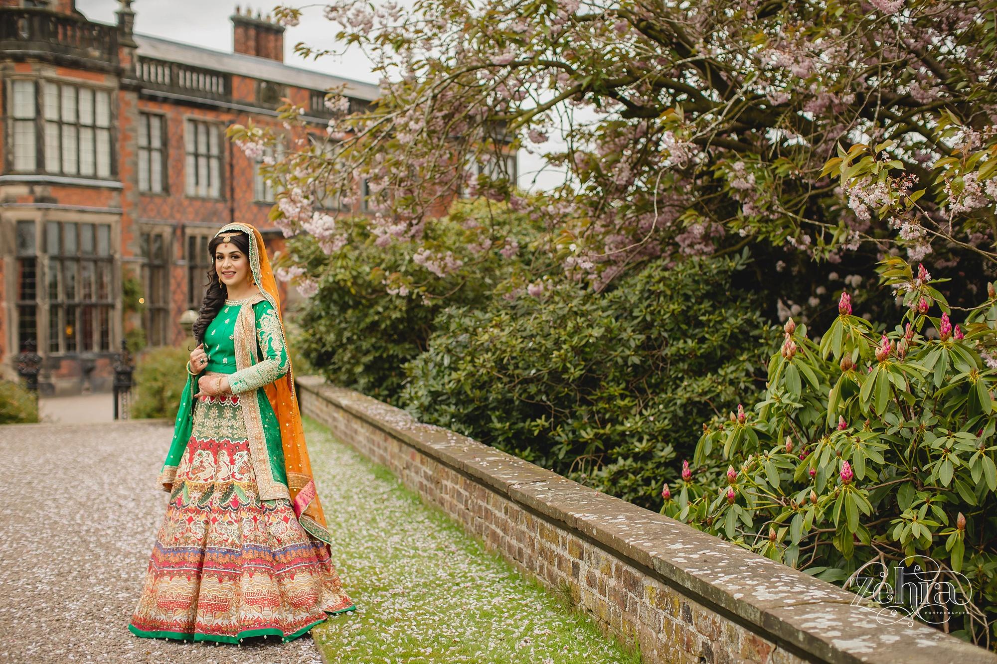 zehra wedding photographer arley hall cheshire005.jpg