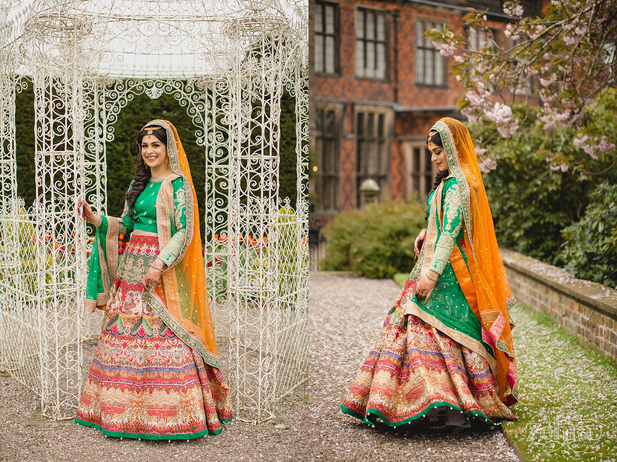 zehra wedding photographer arley hall cheshire010.jpg