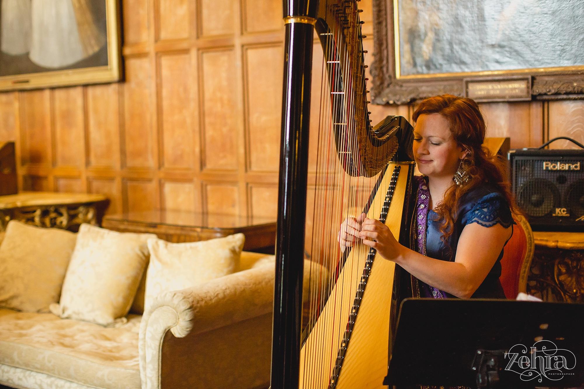 zehra wedding photographer arley hall cheshire015.jpg