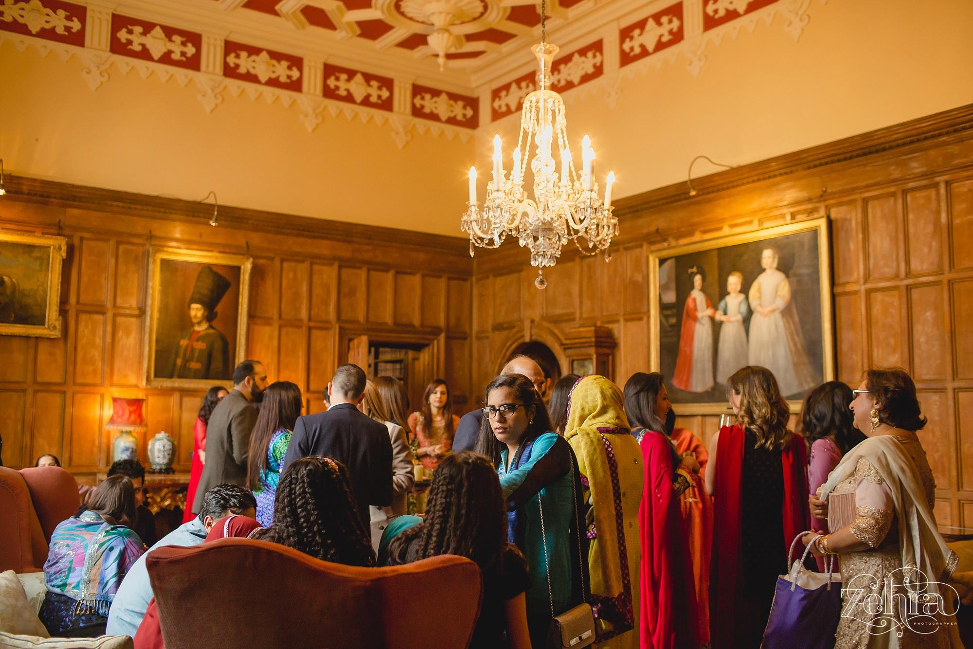 zehra wedding photographer arley hall cheshire018.jpg