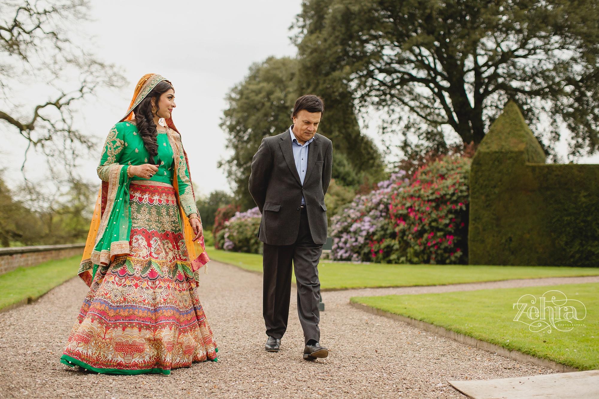 zehra wedding photographer arley hall cheshire020.jpg