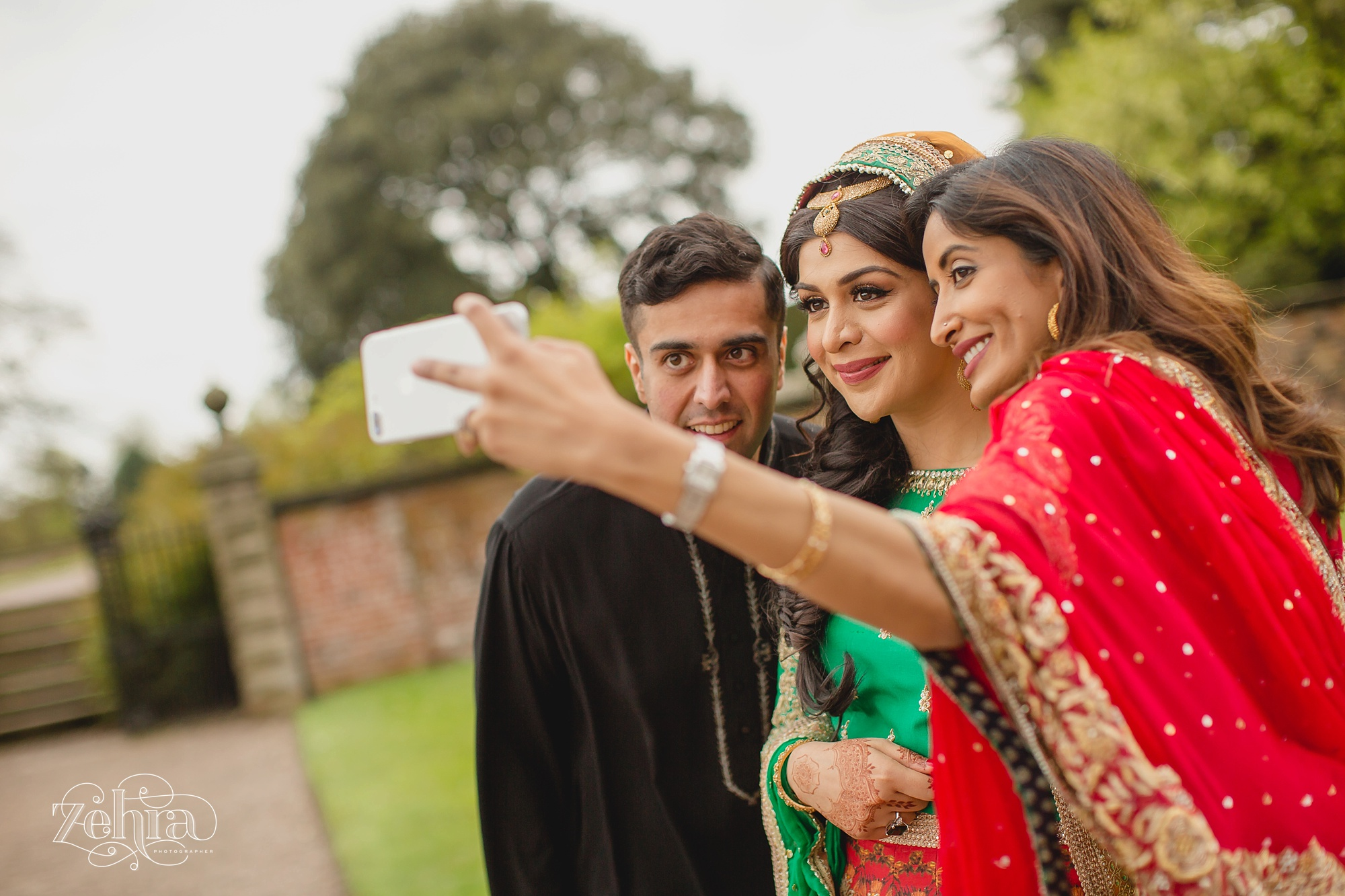 zehra wedding photographer arley hall cheshire021.jpg