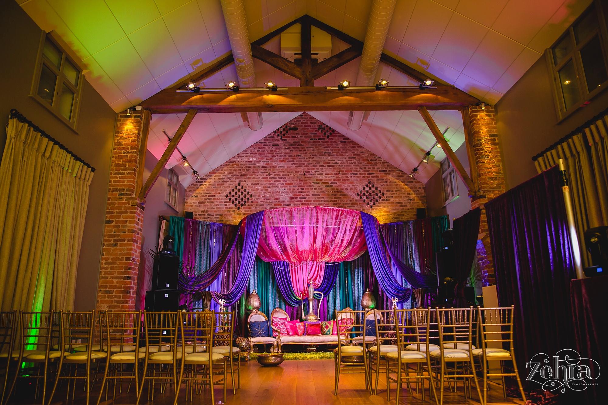 zehra wedding photographer arley hall cheshire022.jpg