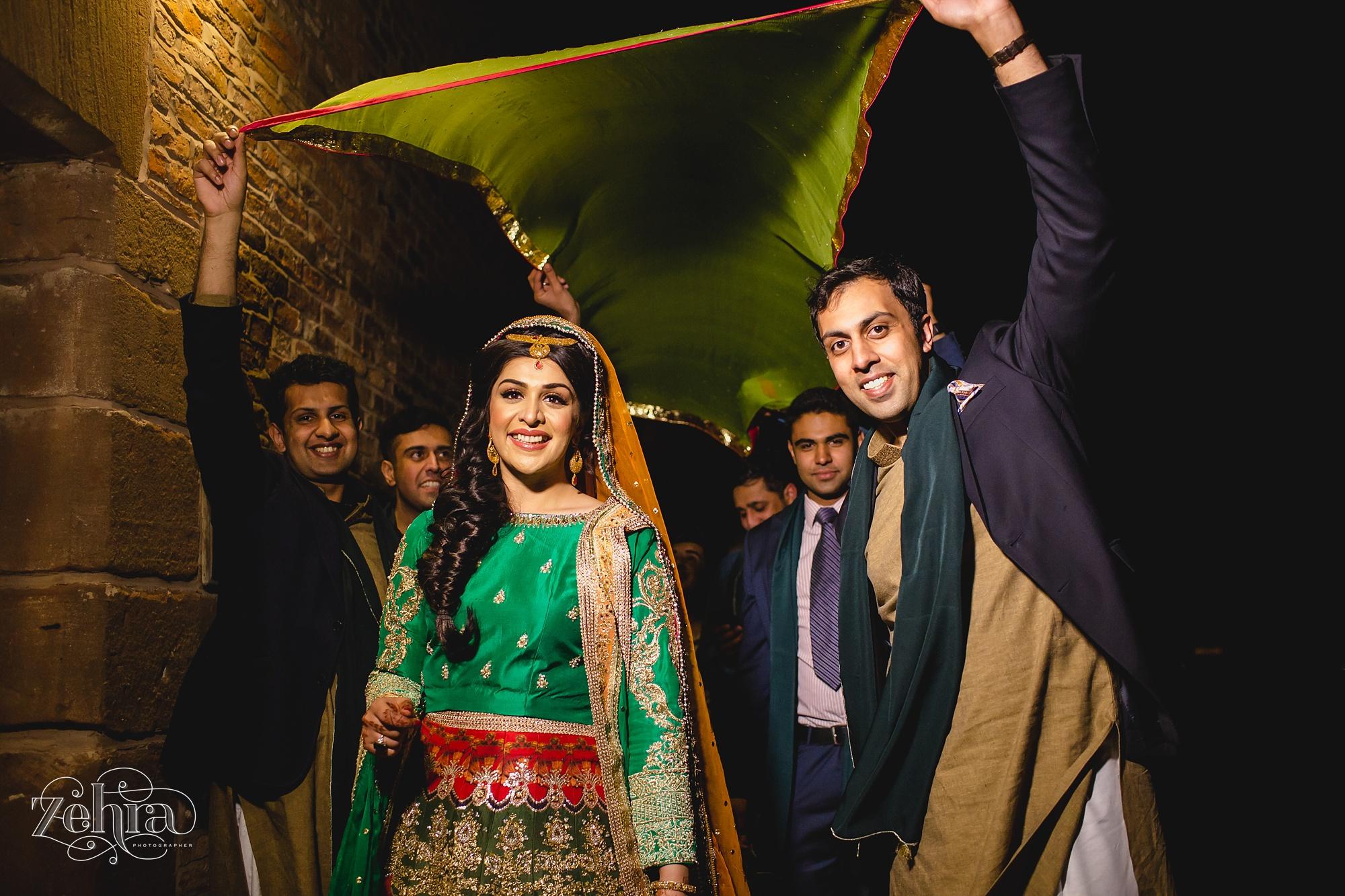 zehra wedding photographer arley hall cheshire027.jpg