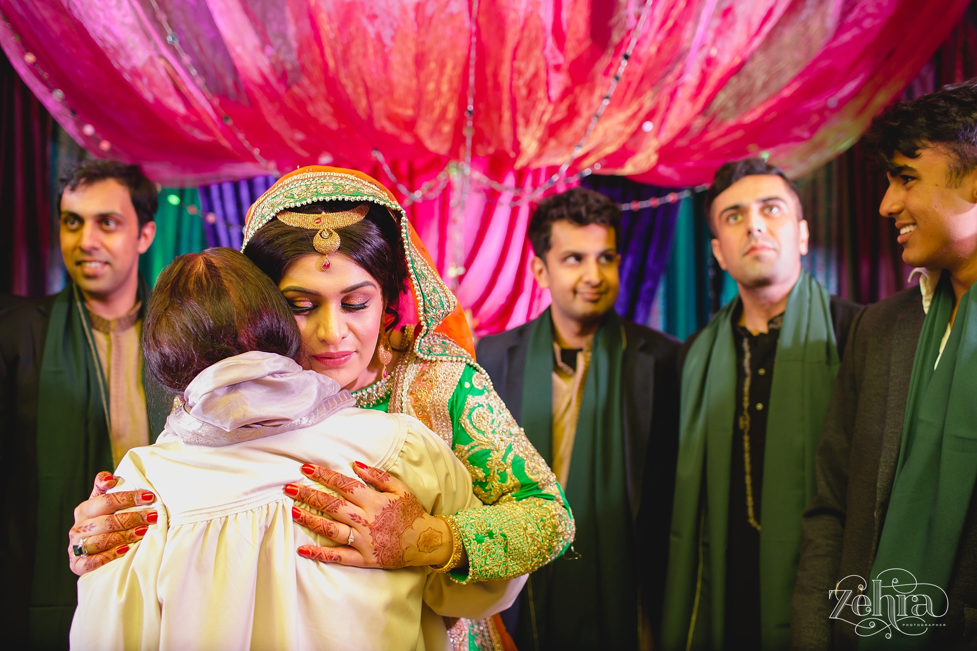 zehra wedding photographer arley hall cheshire030.jpg