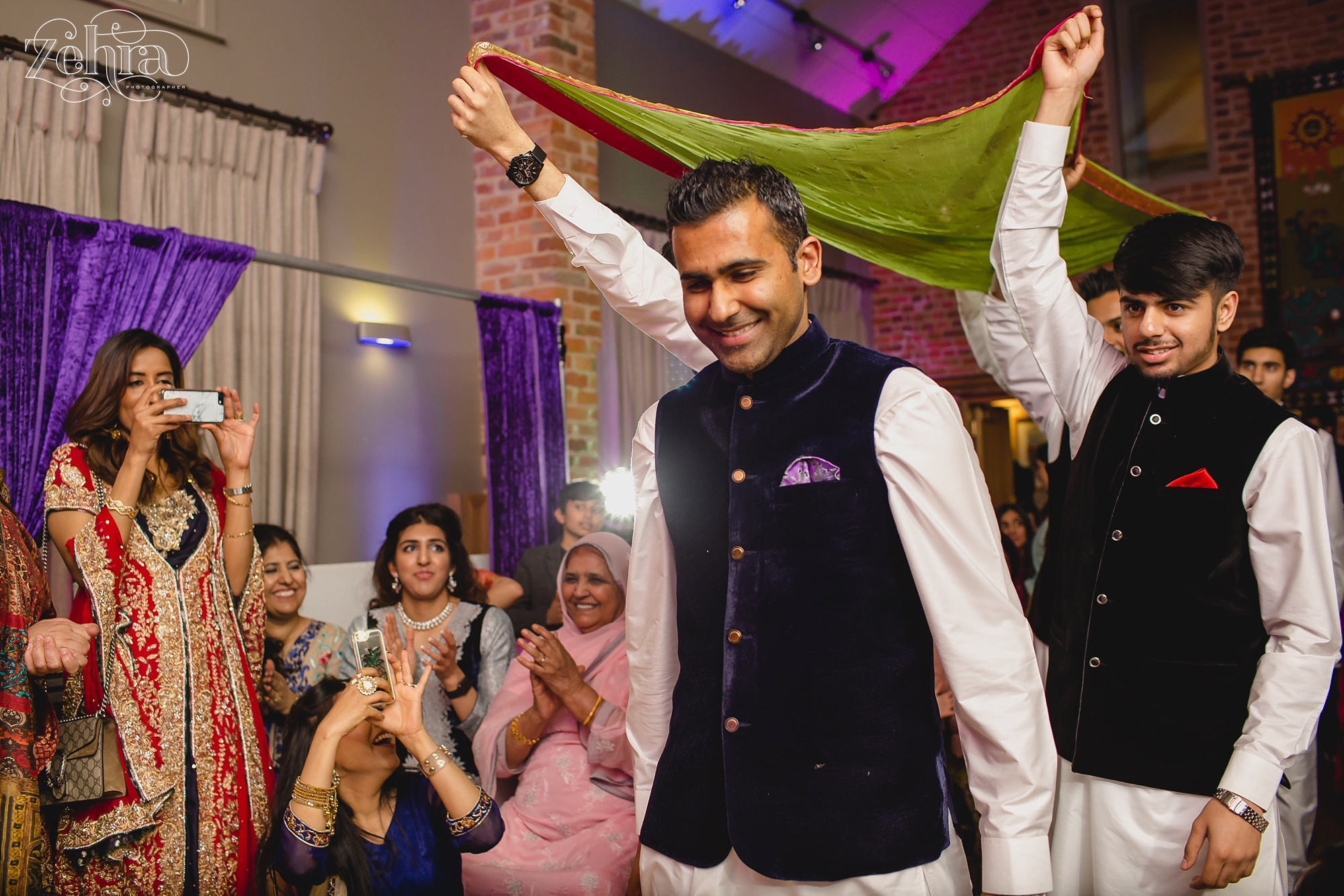 zehra wedding photographer arley hall cheshire031.jpg