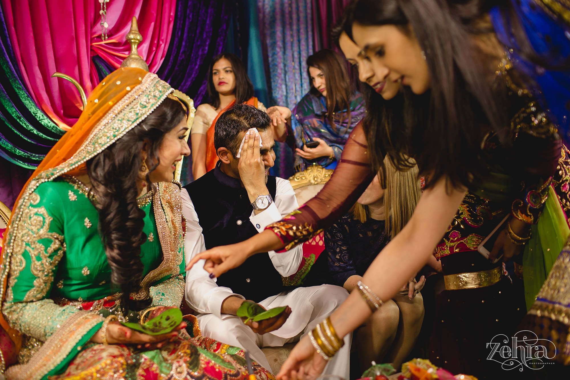 zehra wedding photographer arley hall cheshire034.jpg