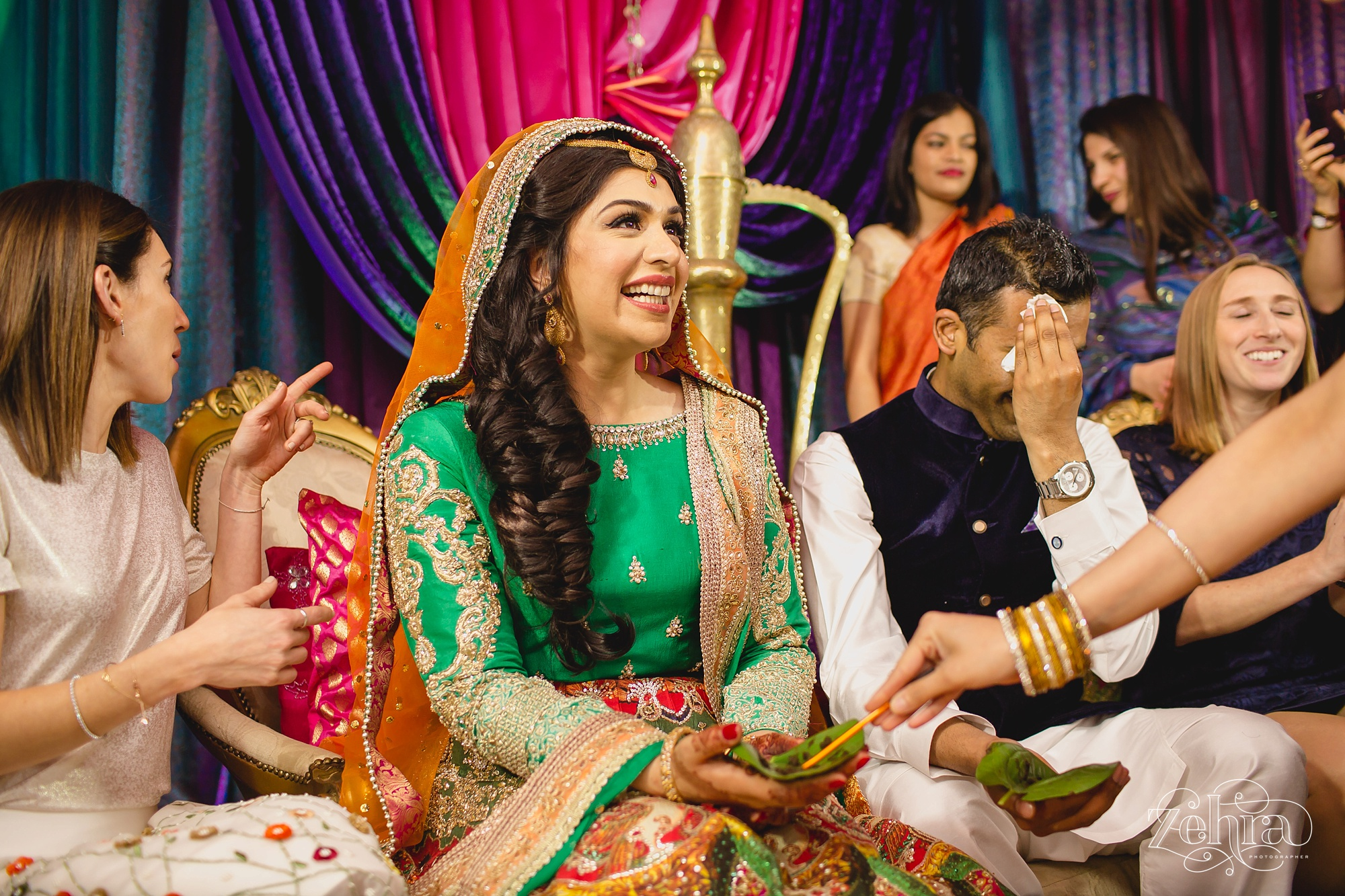 zehra wedding photographer arley hall cheshire035.jpg