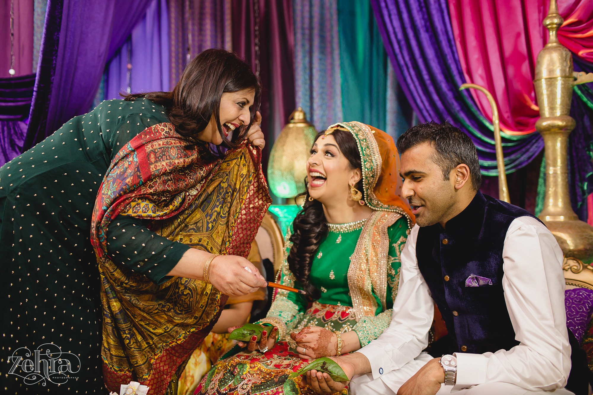 zehra wedding photographer arley hall cheshire037.jpg