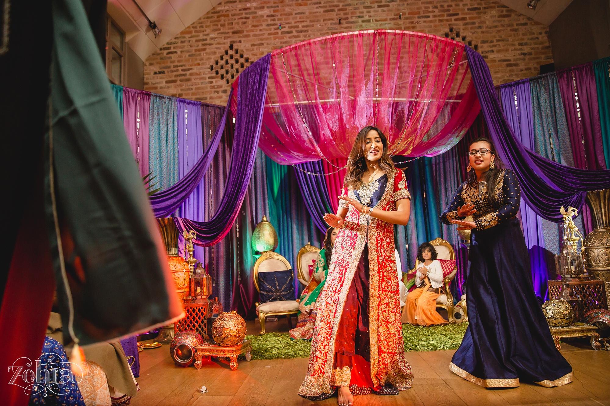 zehra wedding photographer arley hall cheshire038.jpg