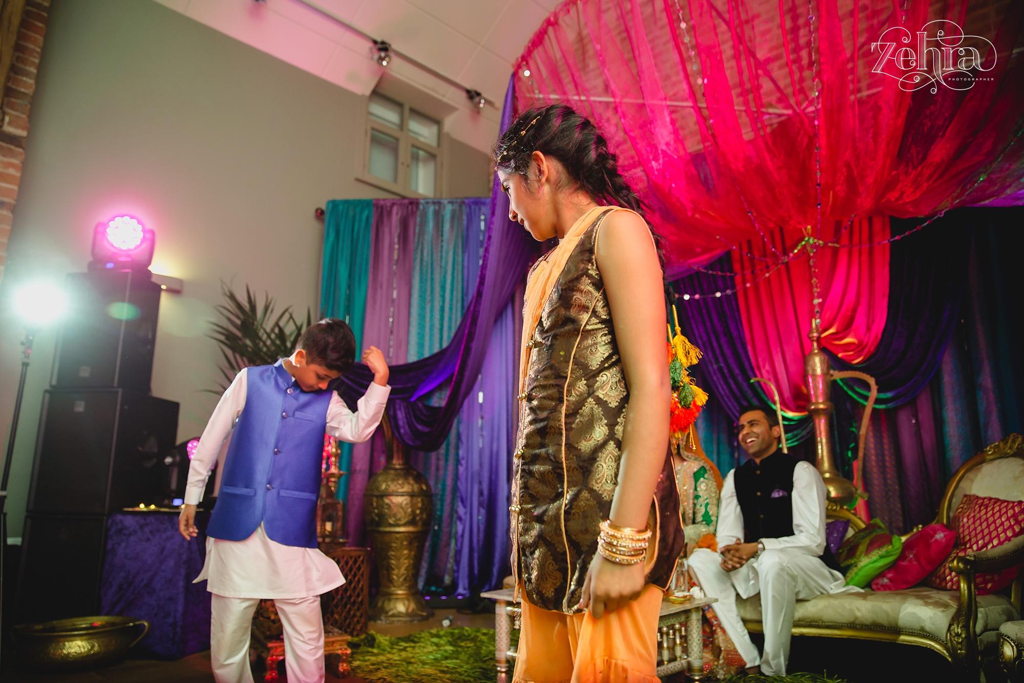 zehra wedding photographer arley hall cheshire043.jpg