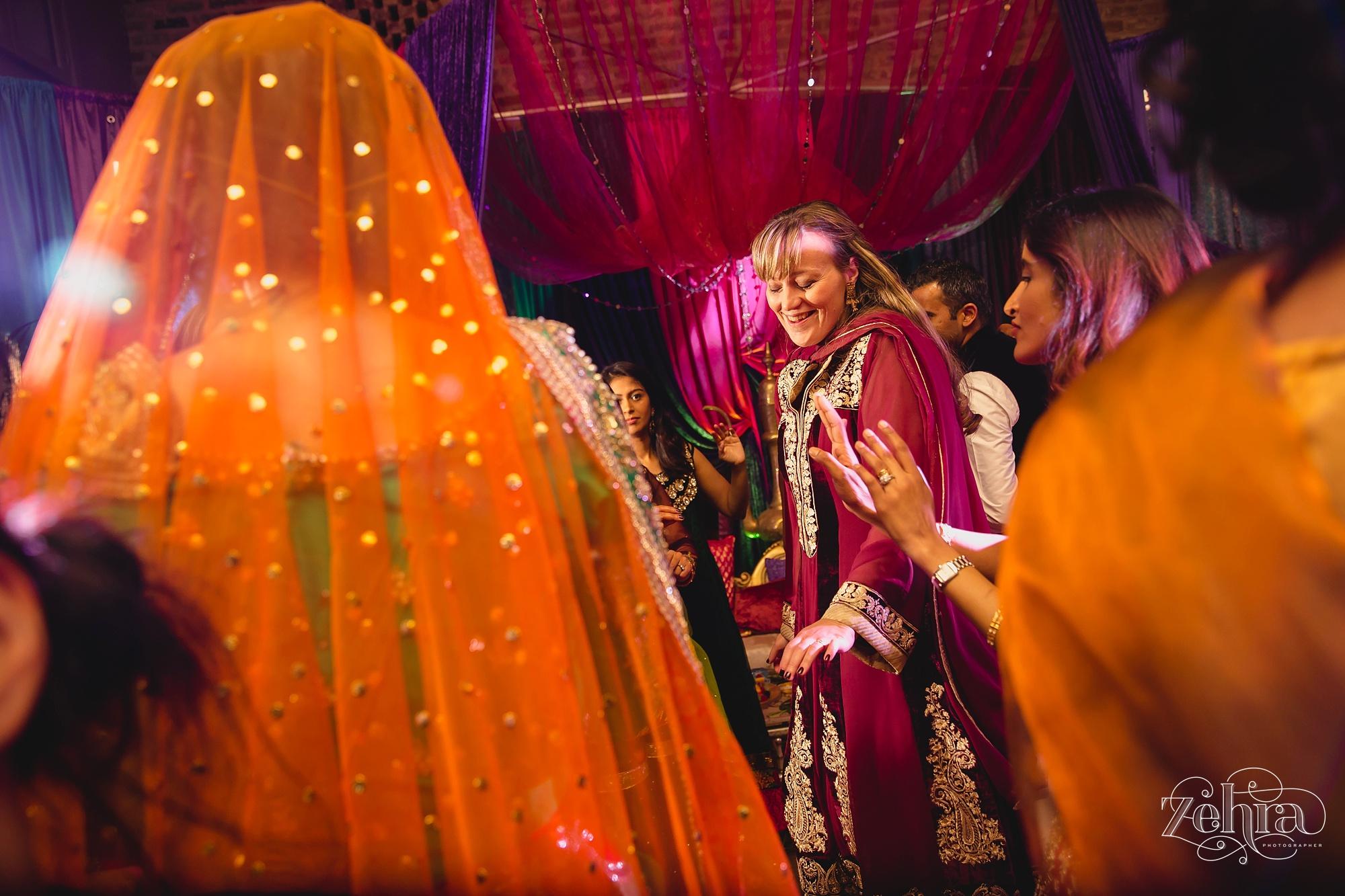 zehra wedding photographer arley hall cheshire045.jpg