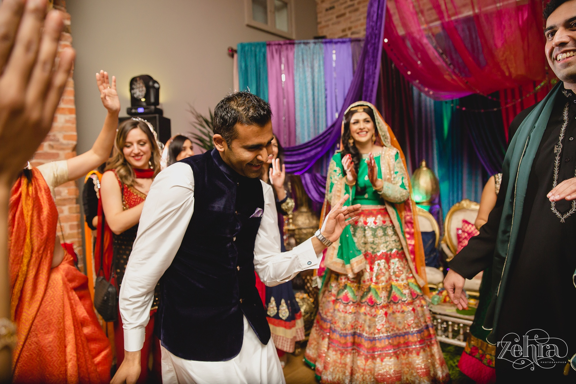 zehra wedding photographer arley hall cheshire044.jpg