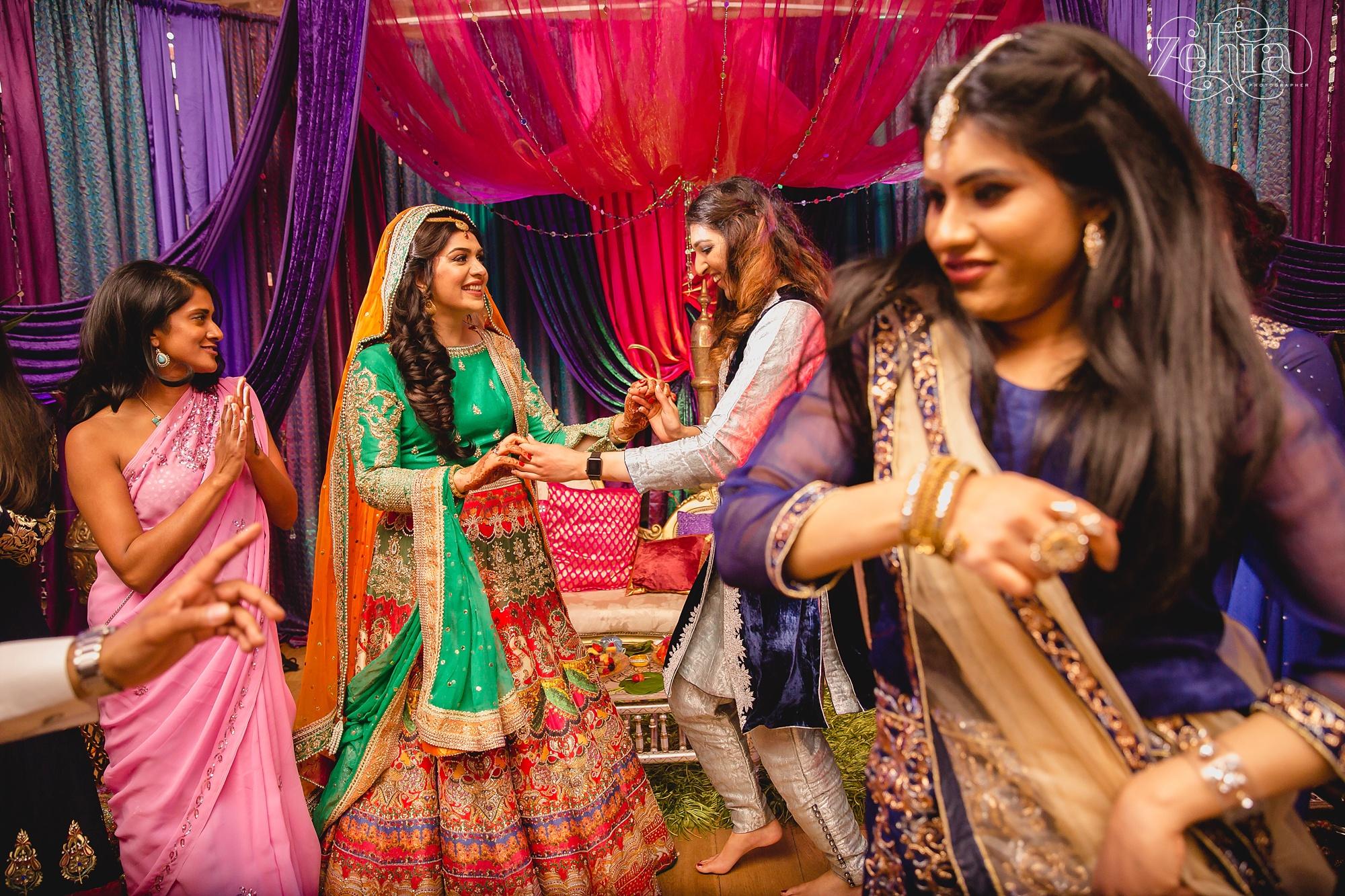 zehra wedding photographer arley hall cheshire046.jpg