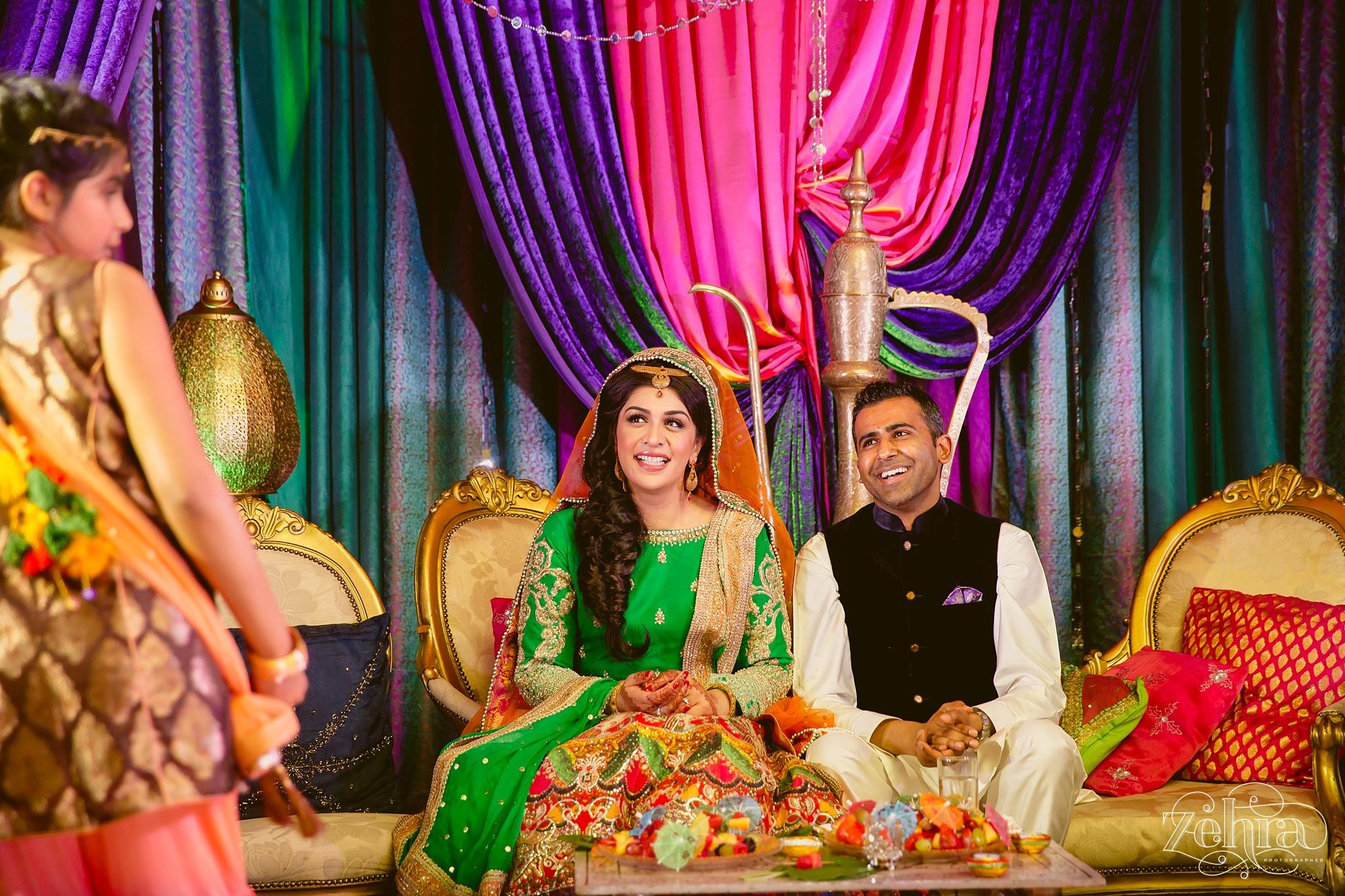 zehra wedding photographer arley hall cheshire048.jpg