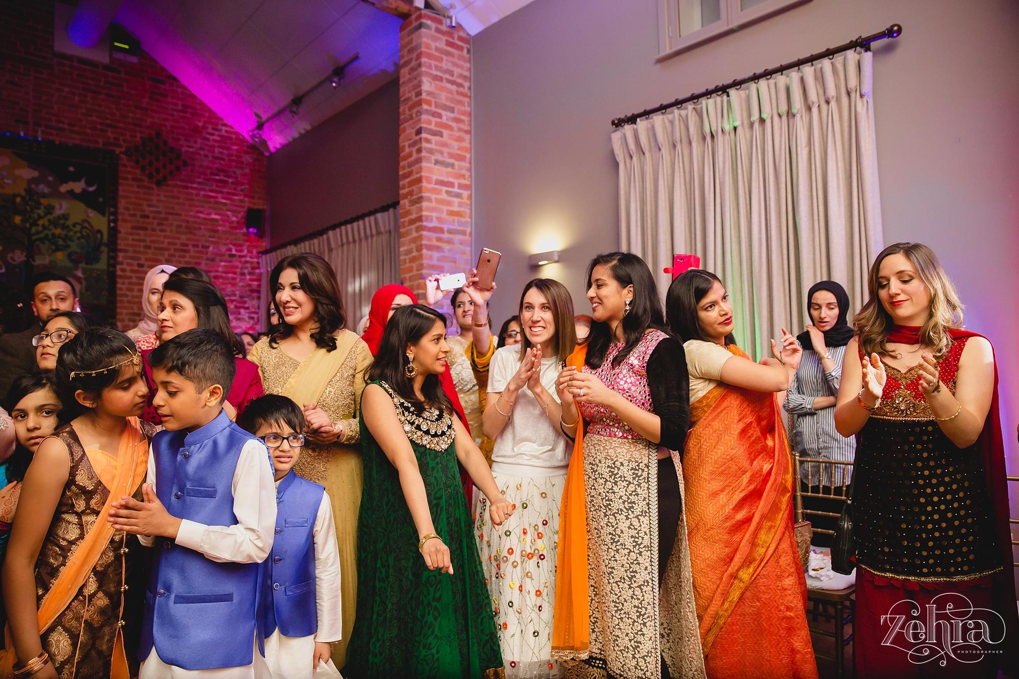zehra wedding photographer arley hall cheshire049.jpg