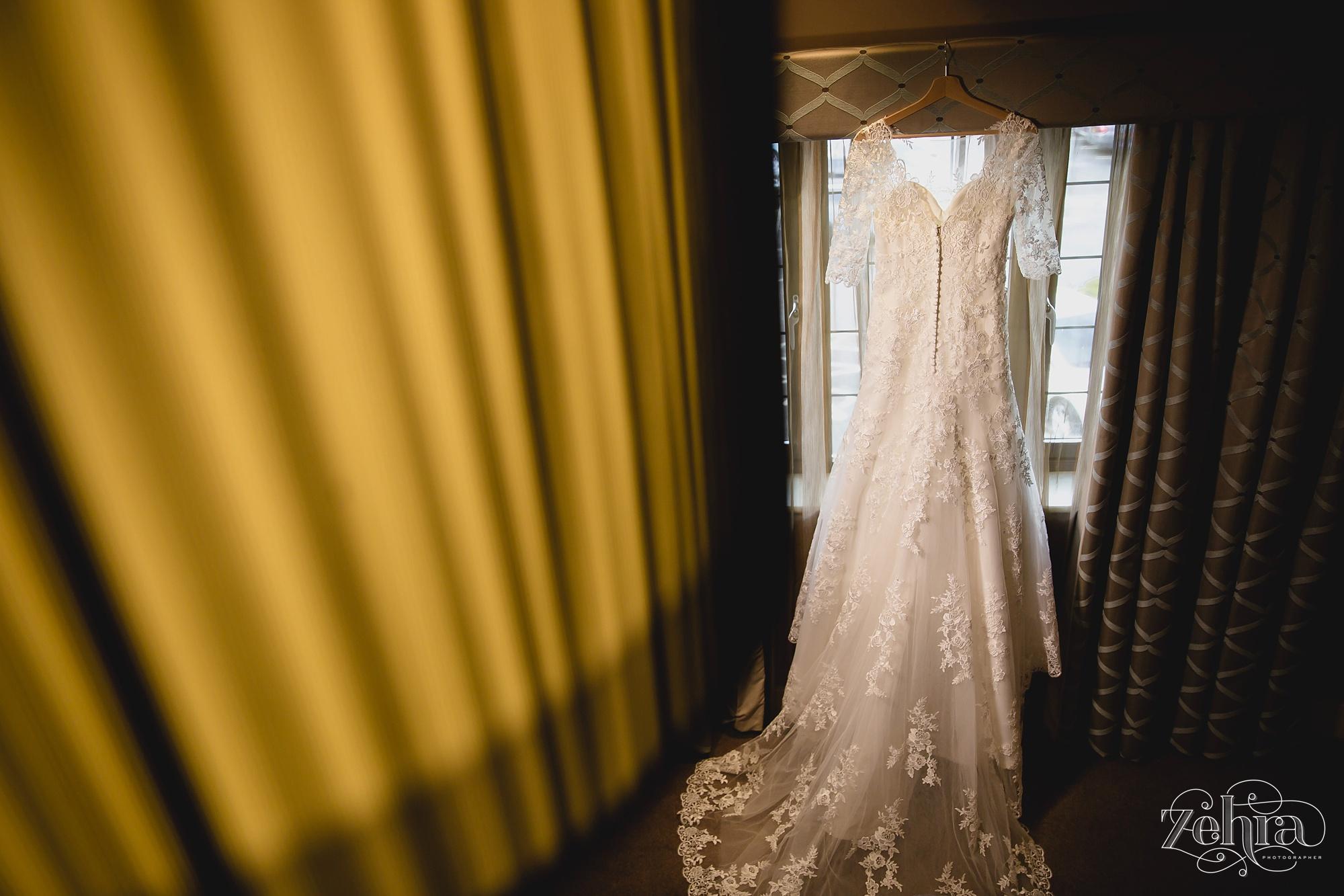zehra photographer mere cheshire wedding_0001.jpg