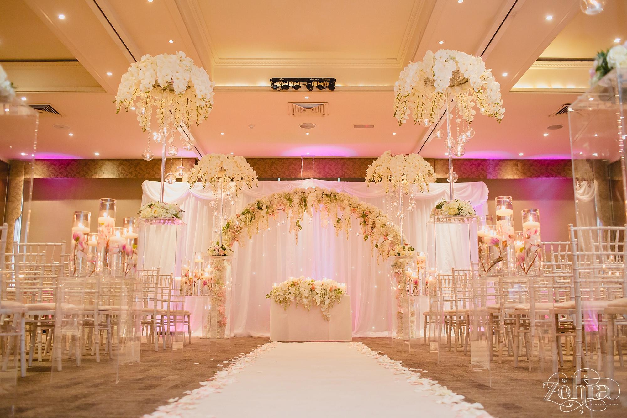 zehra photographer mere cheshire wedding_0005.jpg