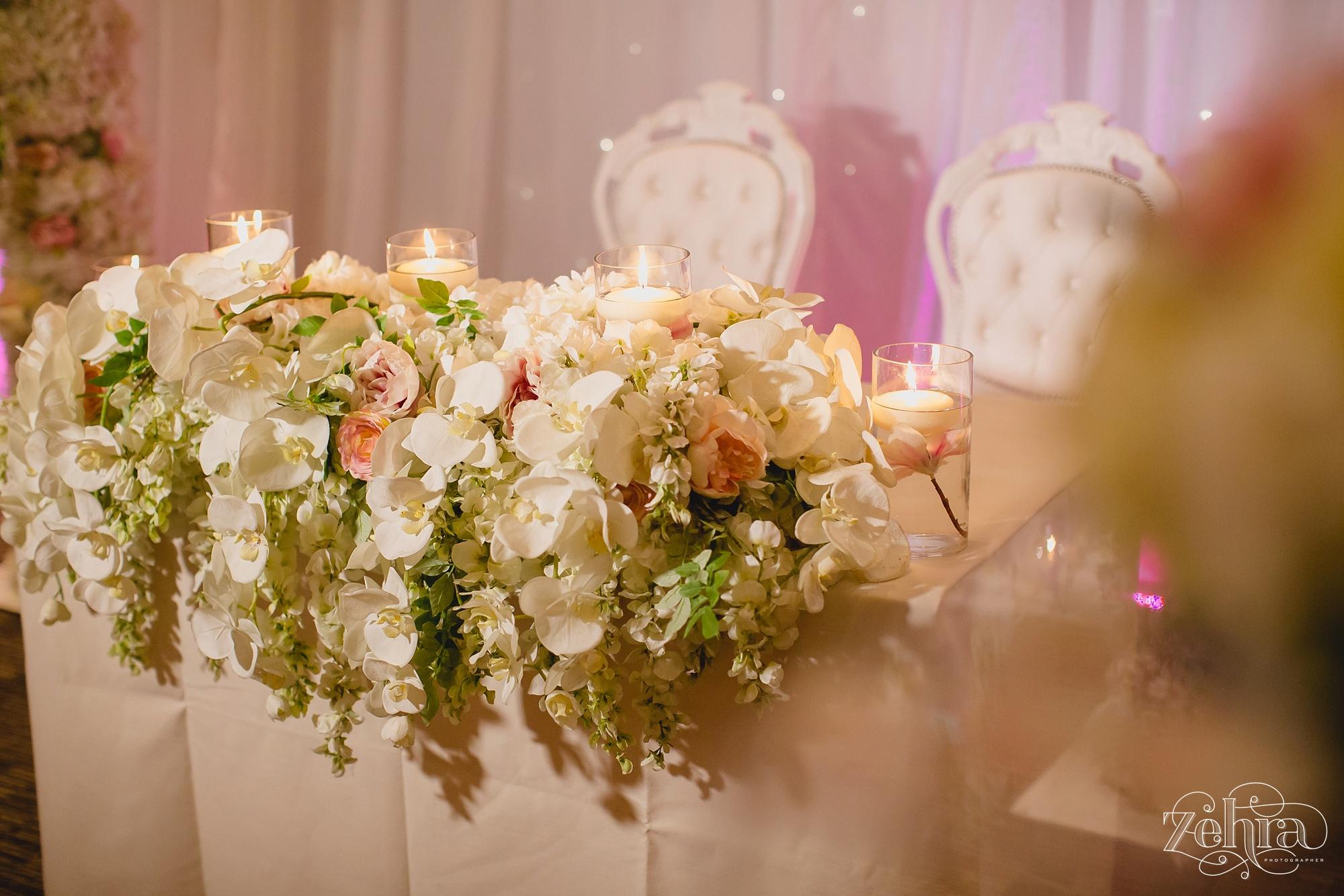 zehra photographer mere cheshire wedding_0007.jpg