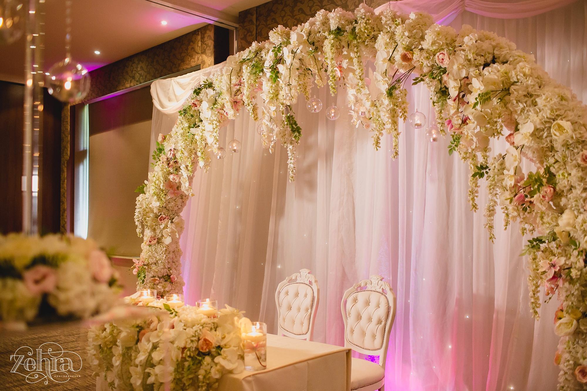 zehra photographer mere cheshire wedding_0006.jpg