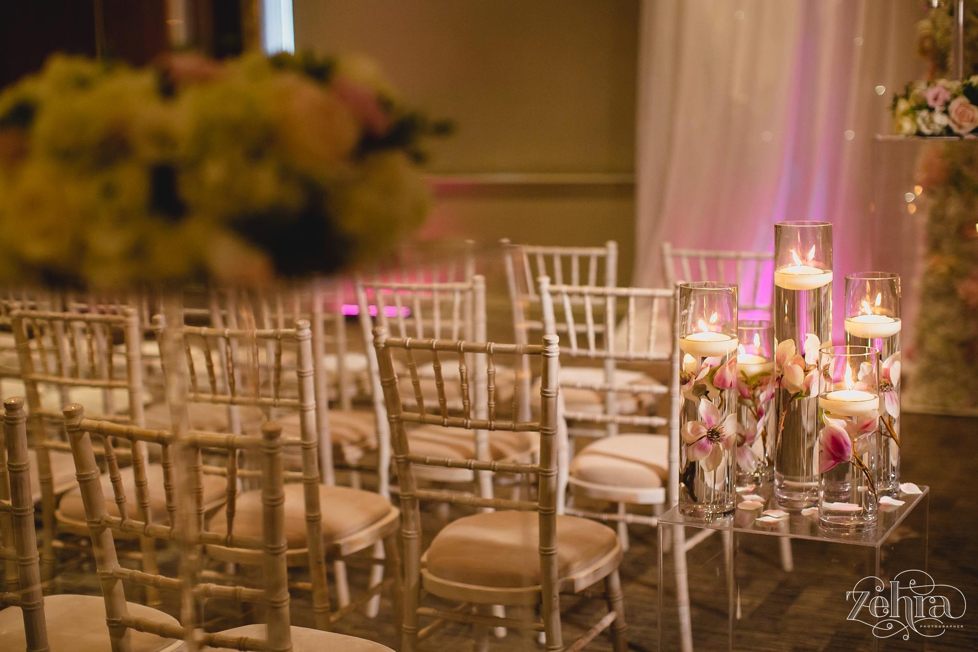 zehra photographer mere cheshire wedding_0008.jpg