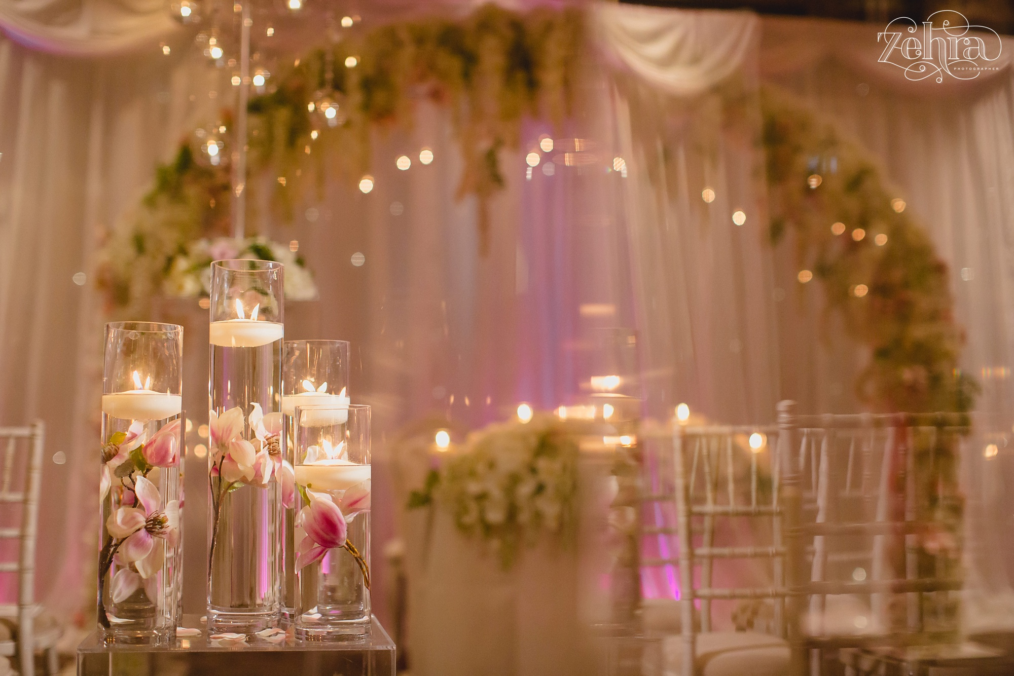 zehra photographer mere cheshire wedding_0009.jpg