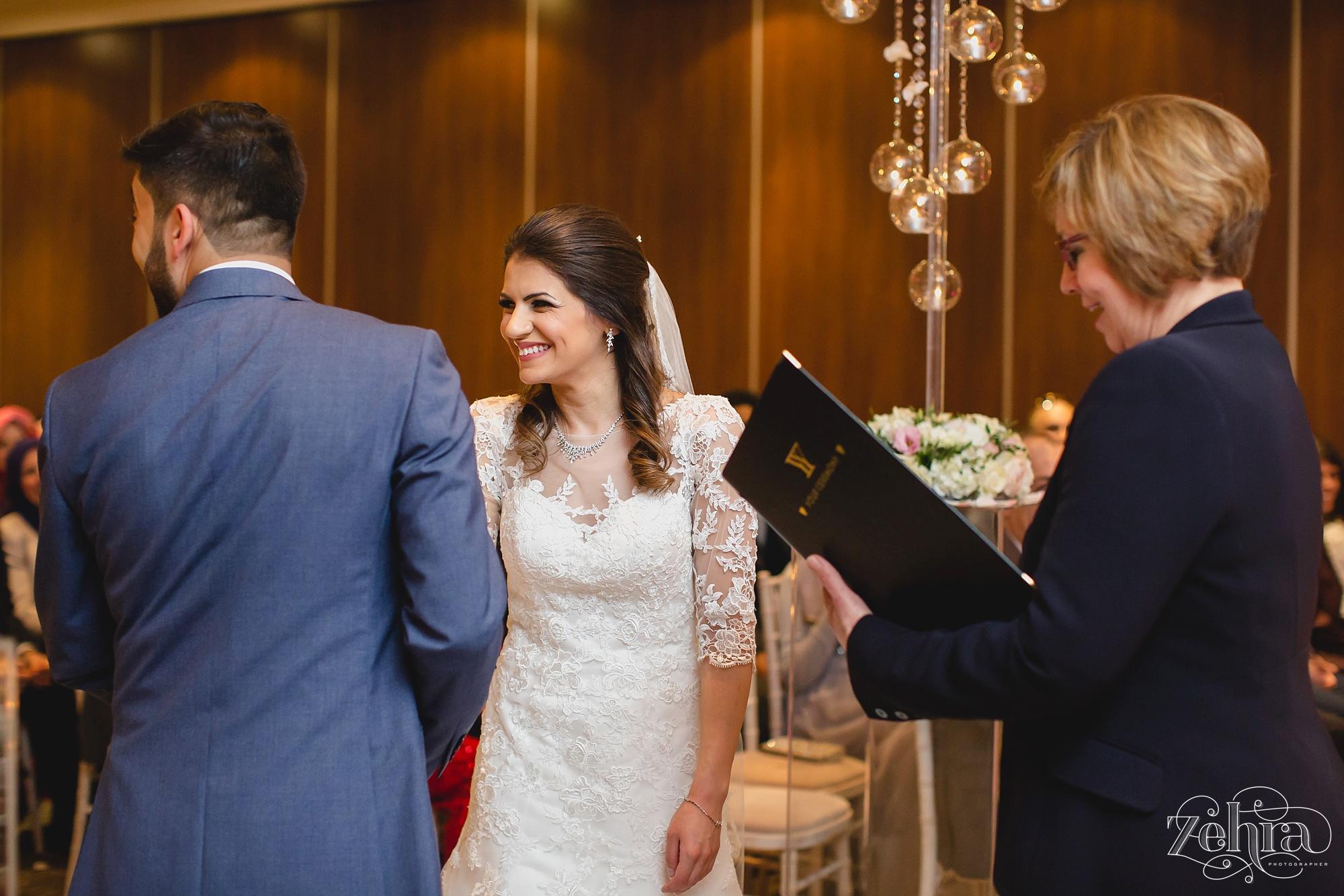 zehra photographer mere cheshire wedding_0011.jpg
