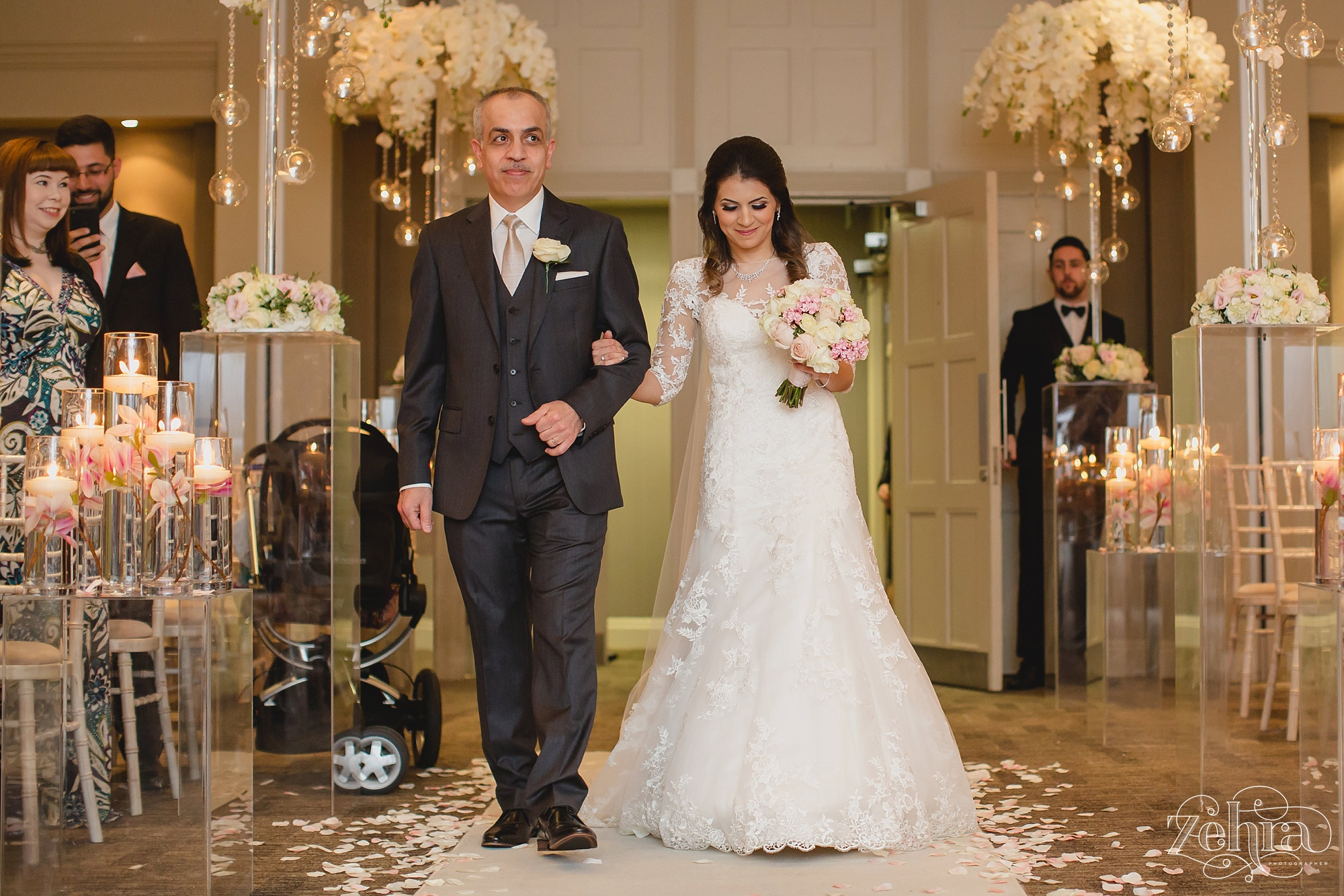 zehra photographer mere cheshire wedding_0010.jpg
