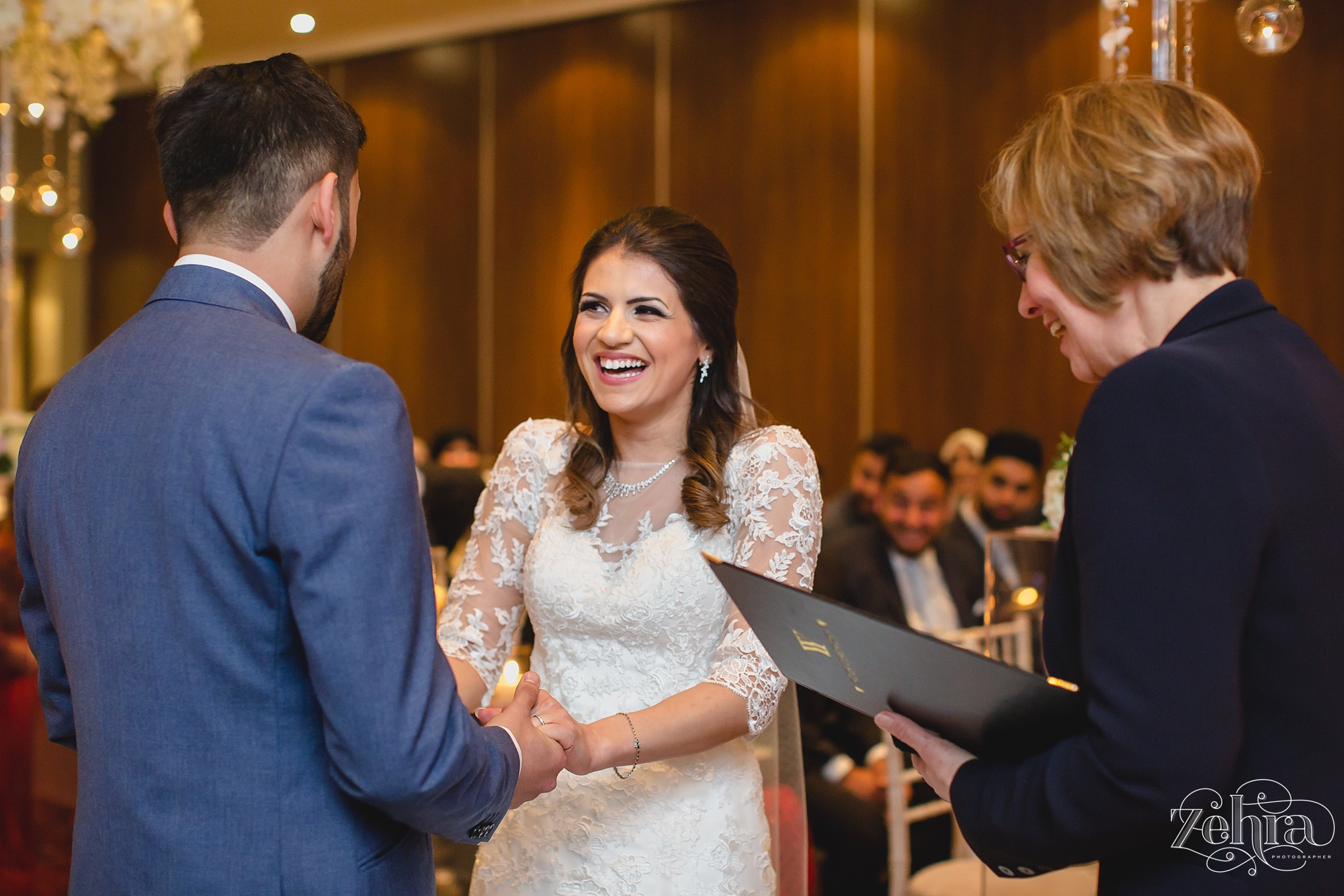 zehra photographer mere cheshire wedding_0015.jpg