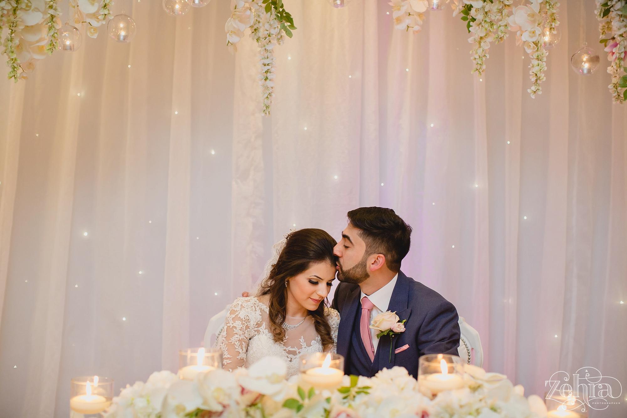 zehra photographer mere cheshire wedding_0016.jpg