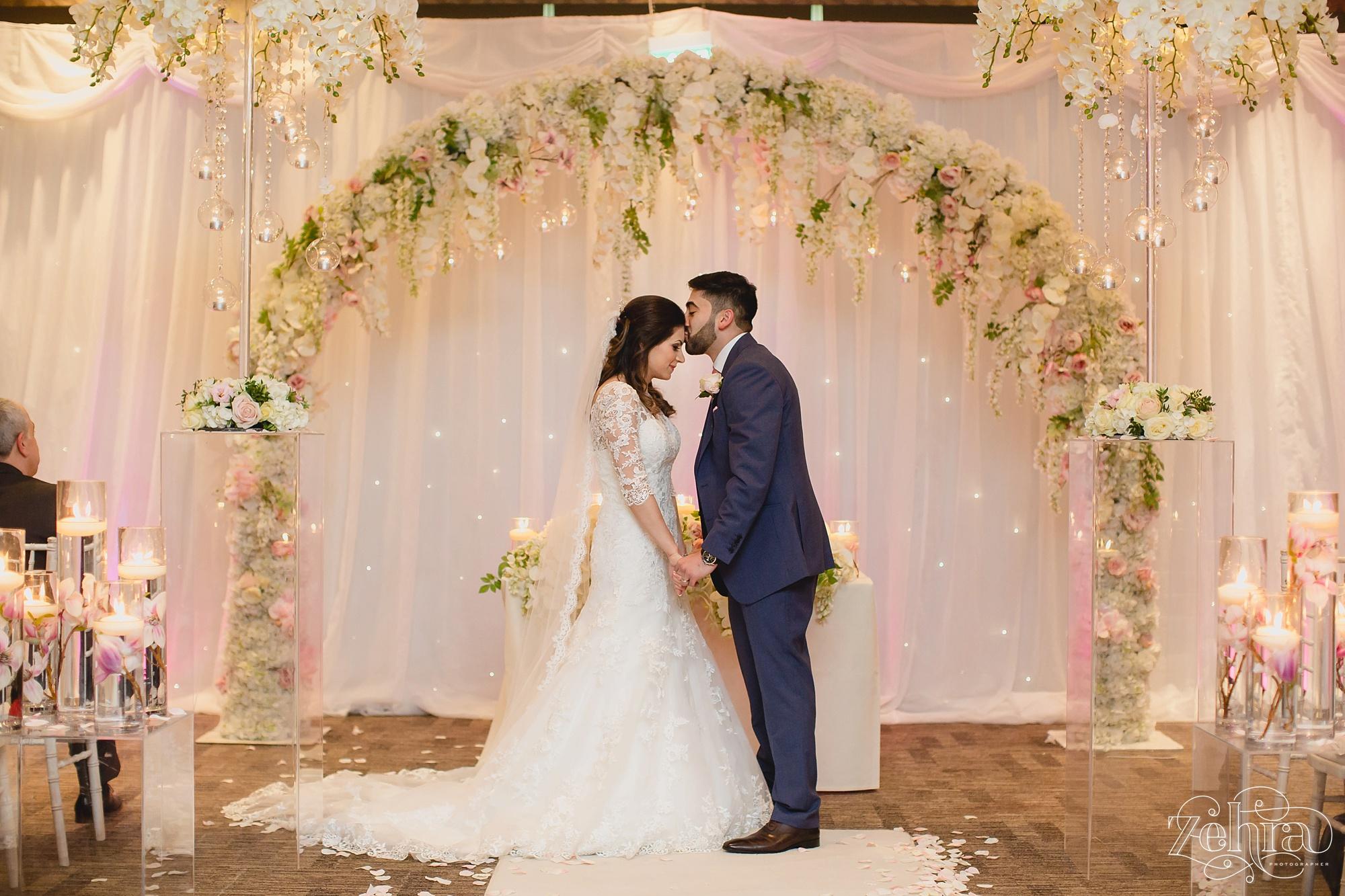 zehra photographer mere cheshire wedding_0017.jpg