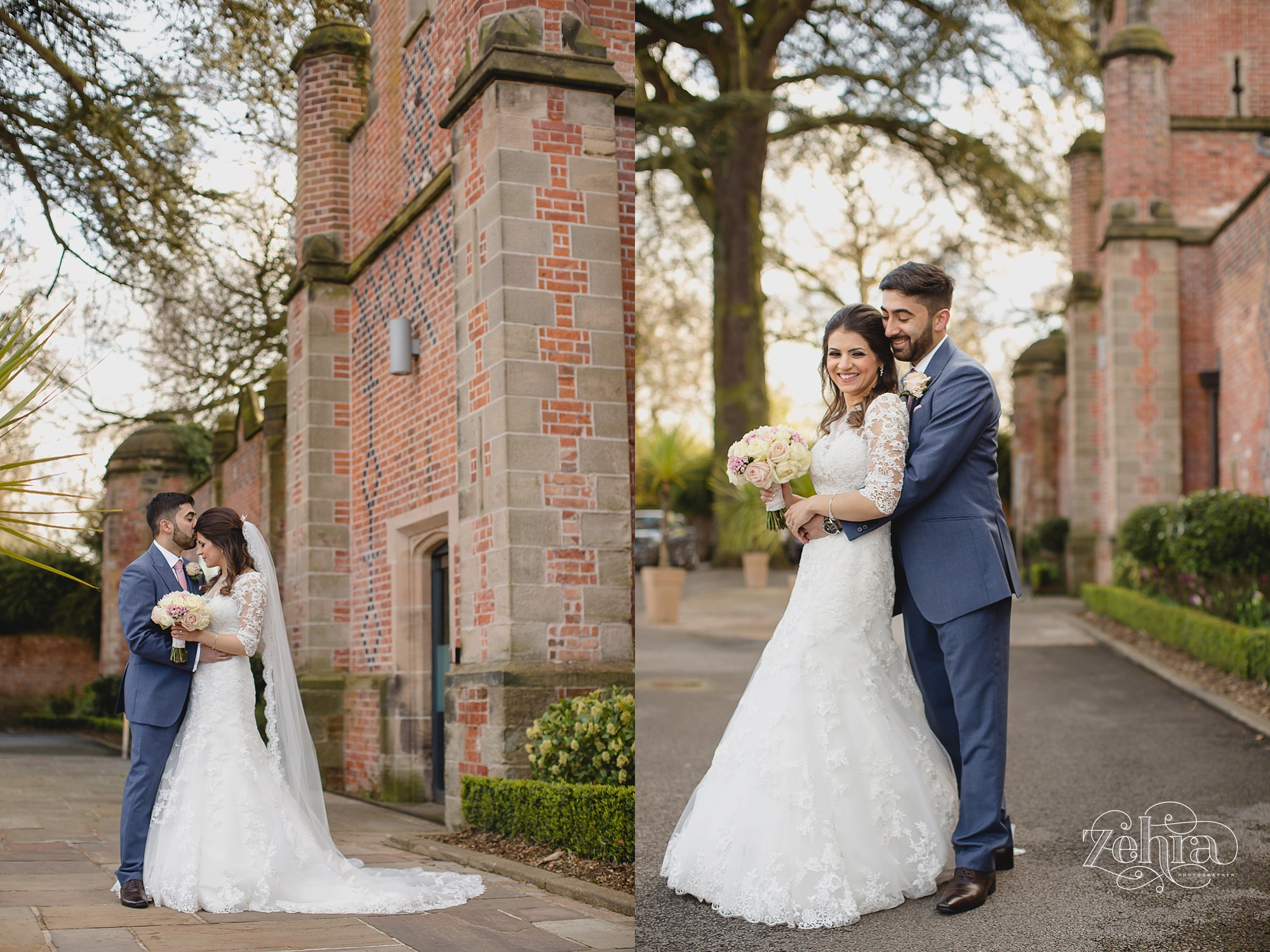 zehra photographer mere cheshire wedding_0018.jpg