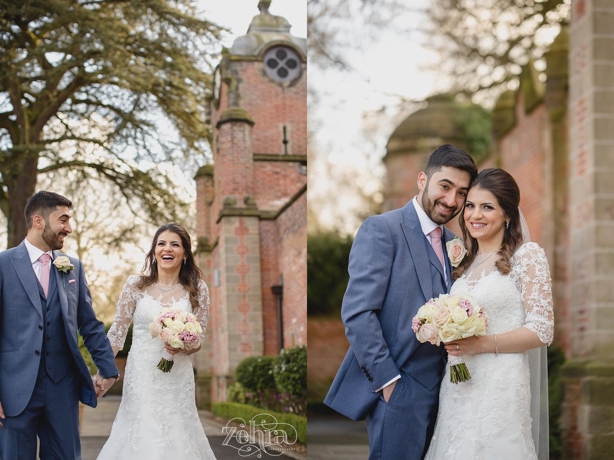 zehra photographer mere cheshire wedding_0019.jpg