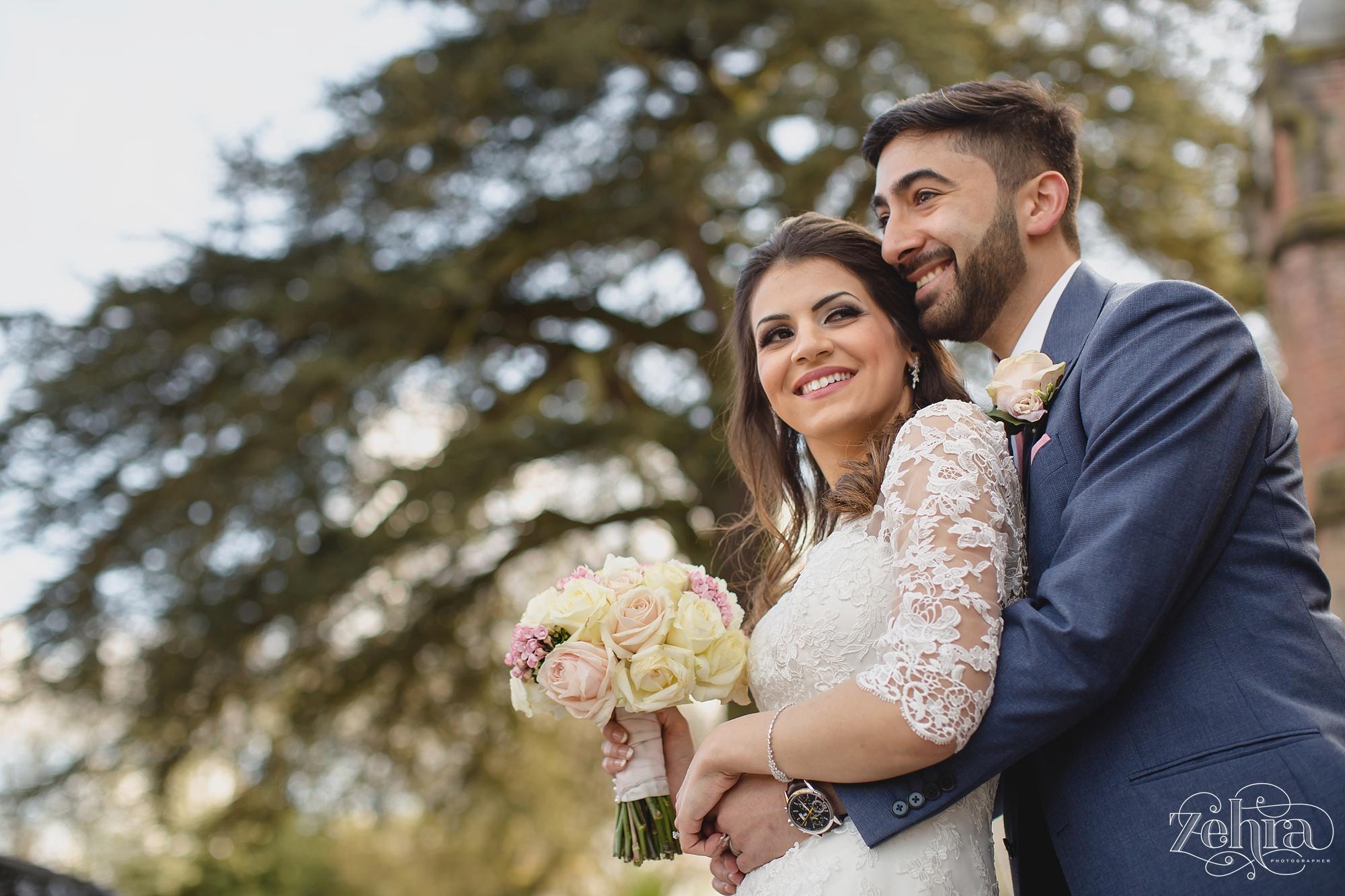 zehra photographer mere cheshire wedding_0020.jpg