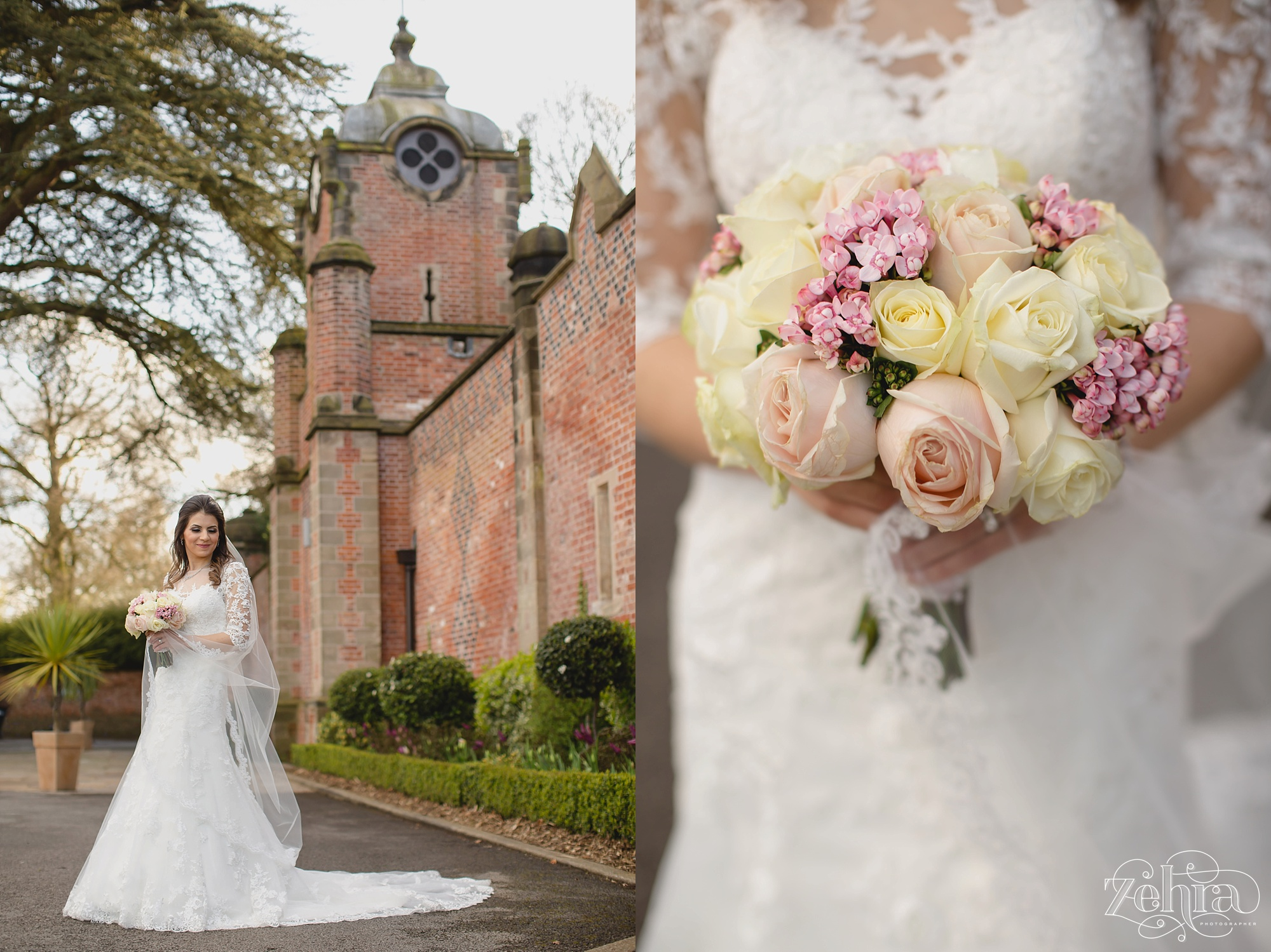 zehra photographer mere cheshire wedding_0023.jpg