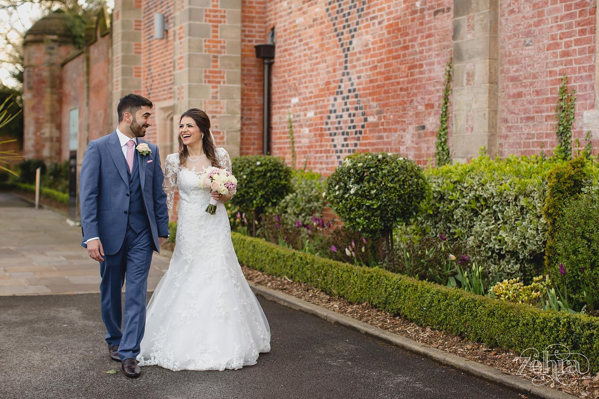 zehra photographer mere cheshire wedding_0022.jpg