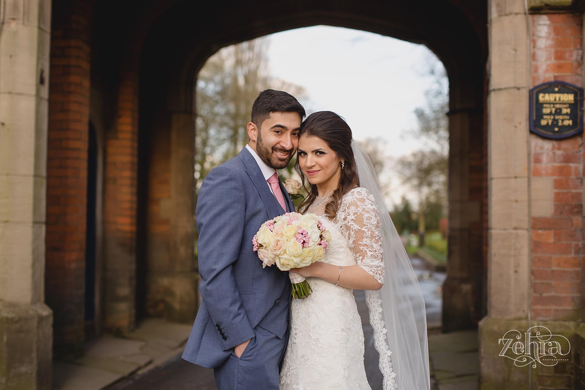 zehra photographer mere cheshire wedding_0025.jpg