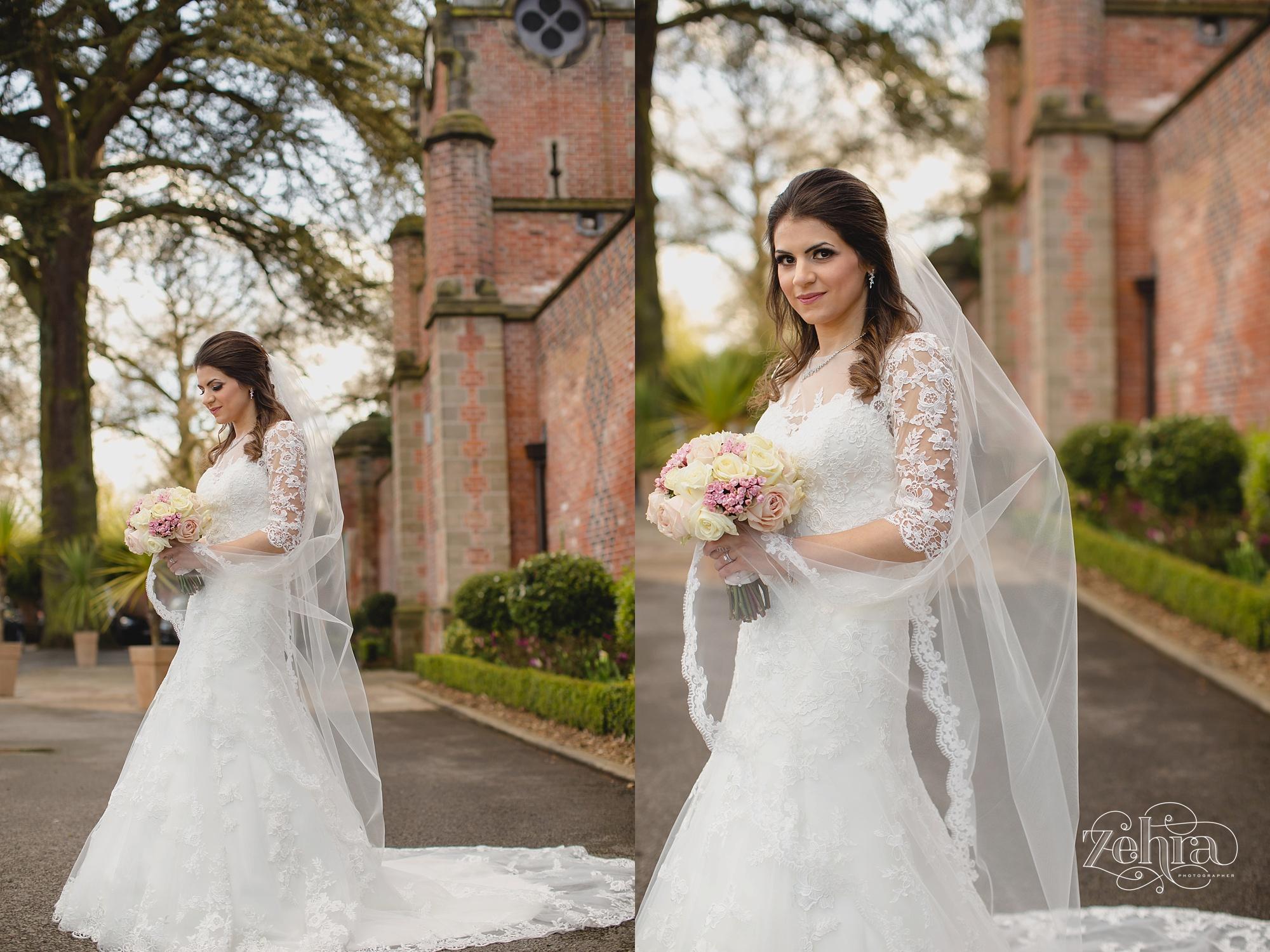 zehra photographer mere cheshire wedding_0024.jpg