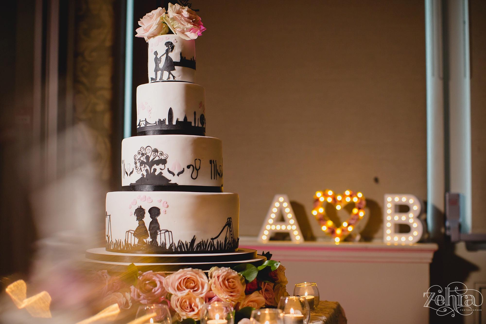 zehra photographer mere cheshire wedding_0027.jpg