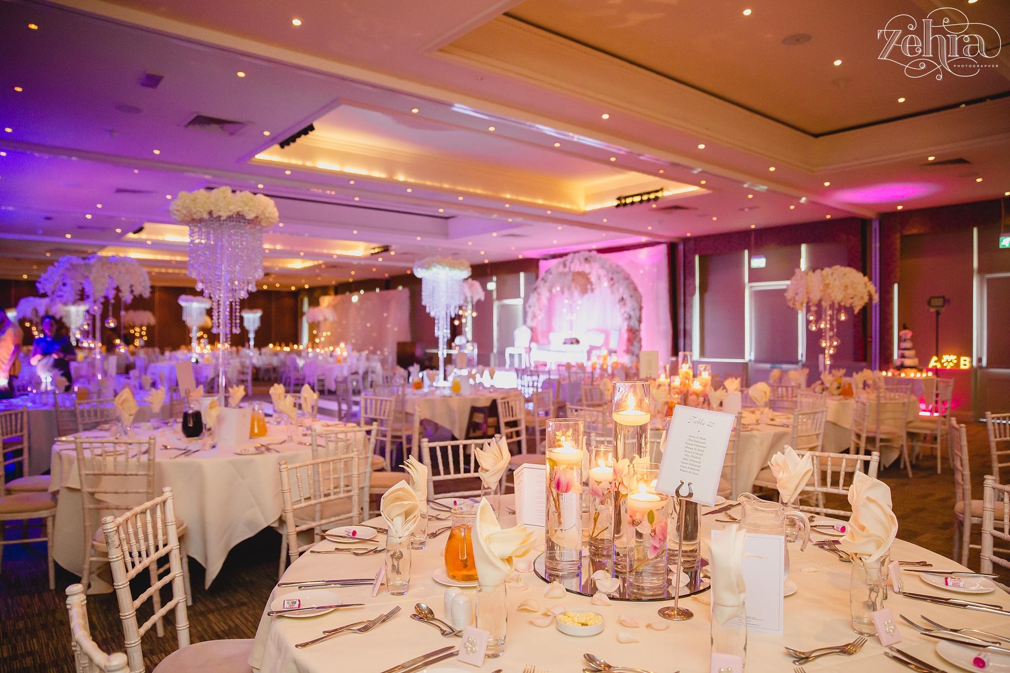 zehra photographer mere cheshire wedding_0026.jpg